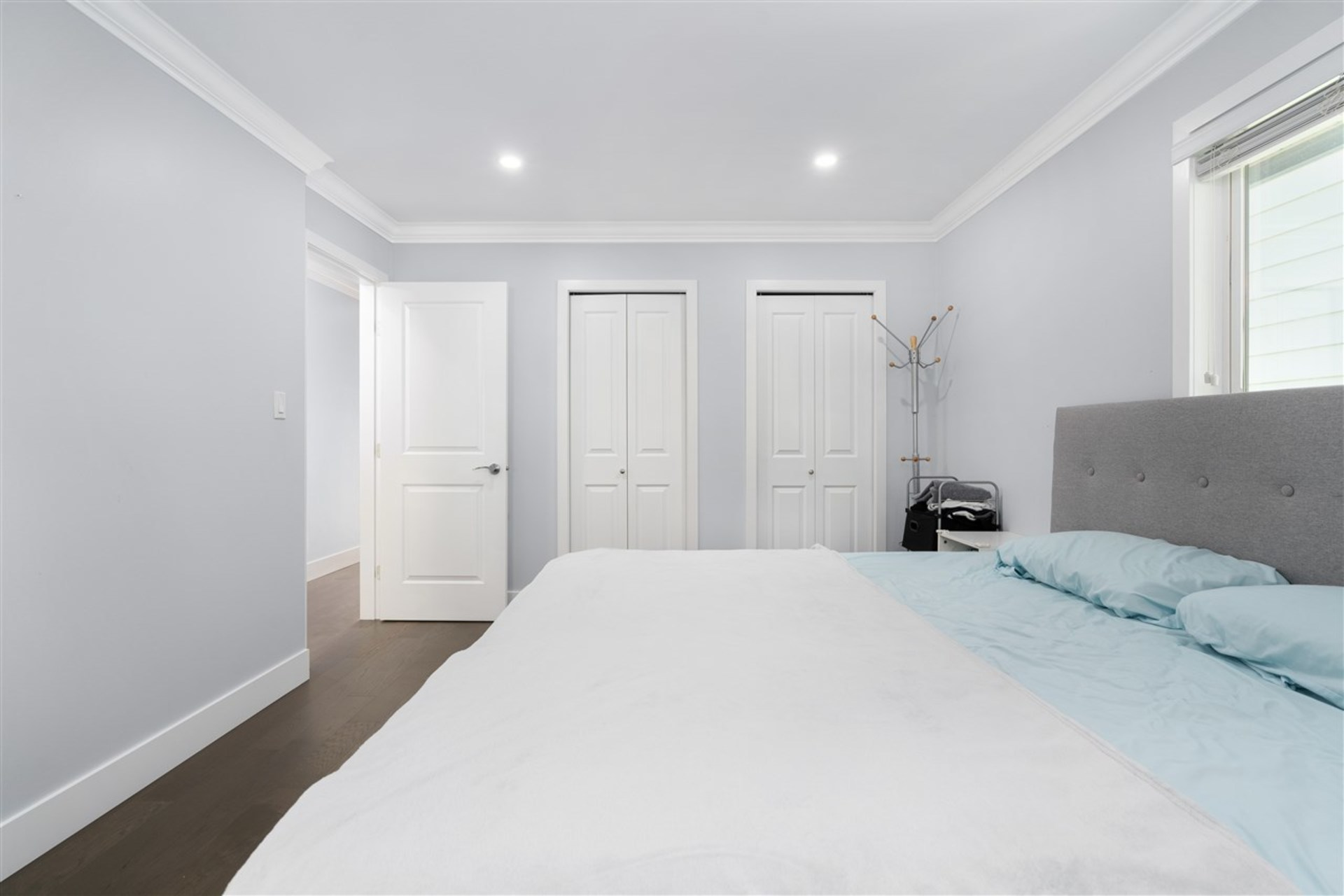 3560-bearcroft-drive-east-cambie-richmond-16