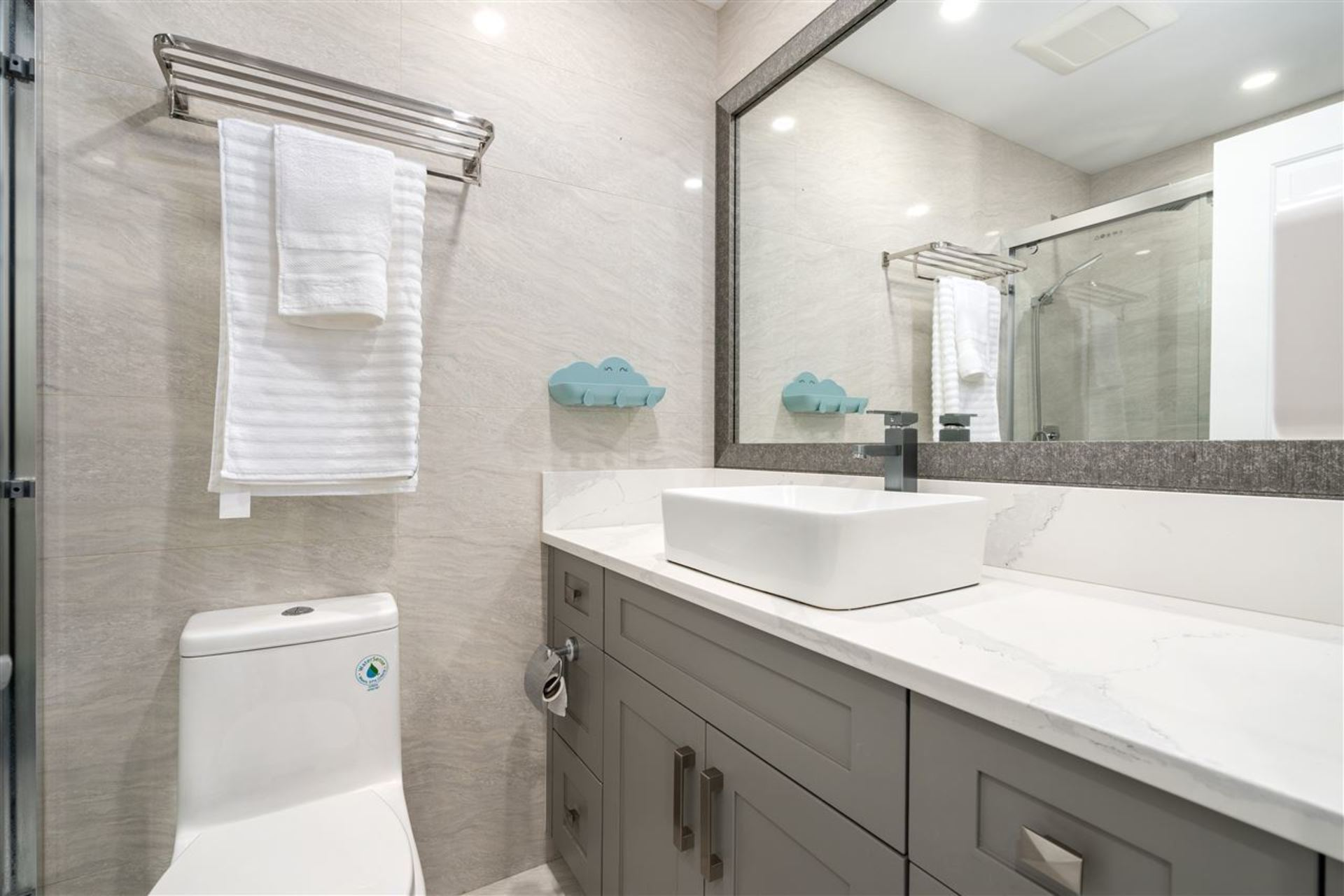 3560-bearcroft-drive-east-cambie-richmond-17