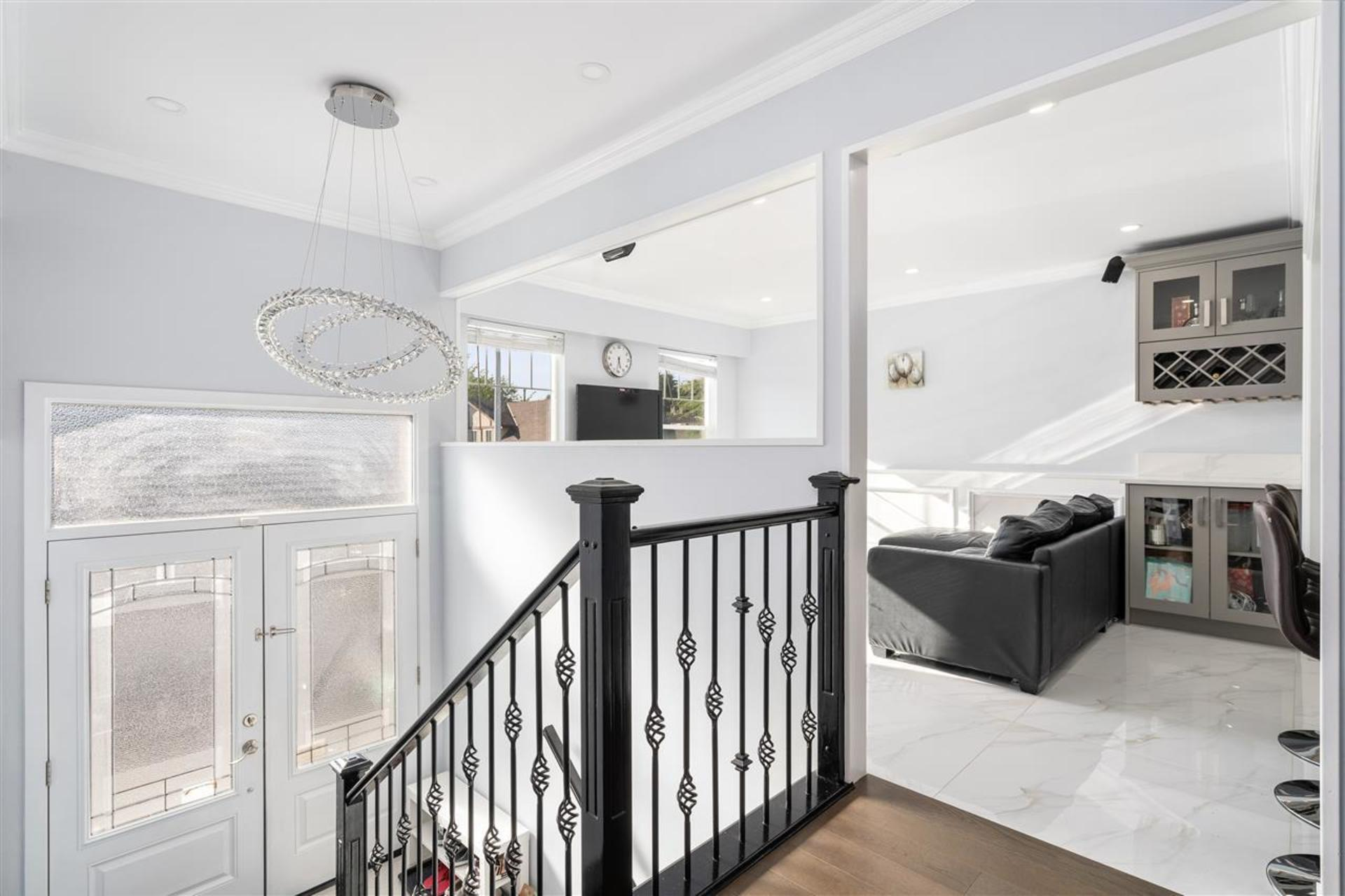 3560-bearcroft-drive-east-cambie-richmond-19
