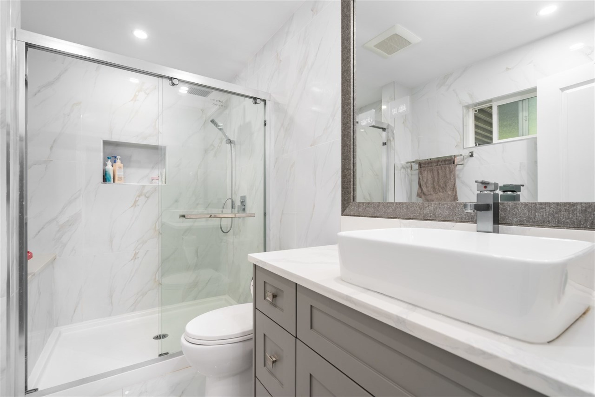 3560-bearcroft-drive-east-cambie-richmond-21