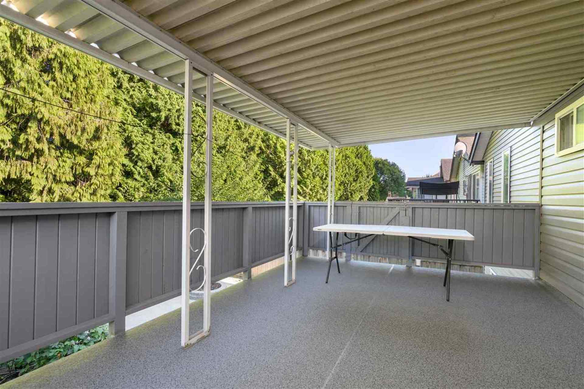 3560-bearcroft-drive-east-cambie-richmond-22