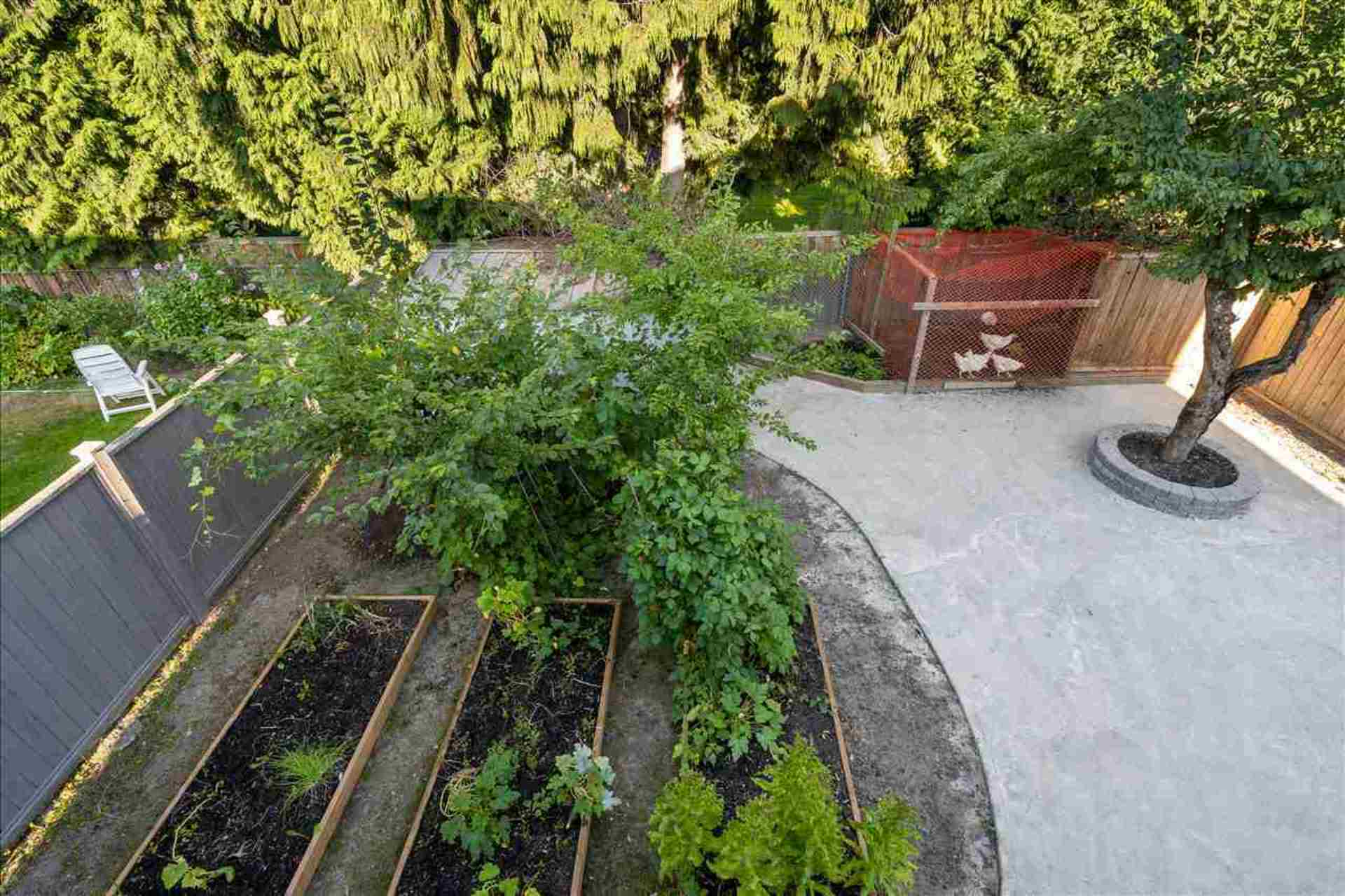 3560-bearcroft-drive-east-cambie-richmond-23