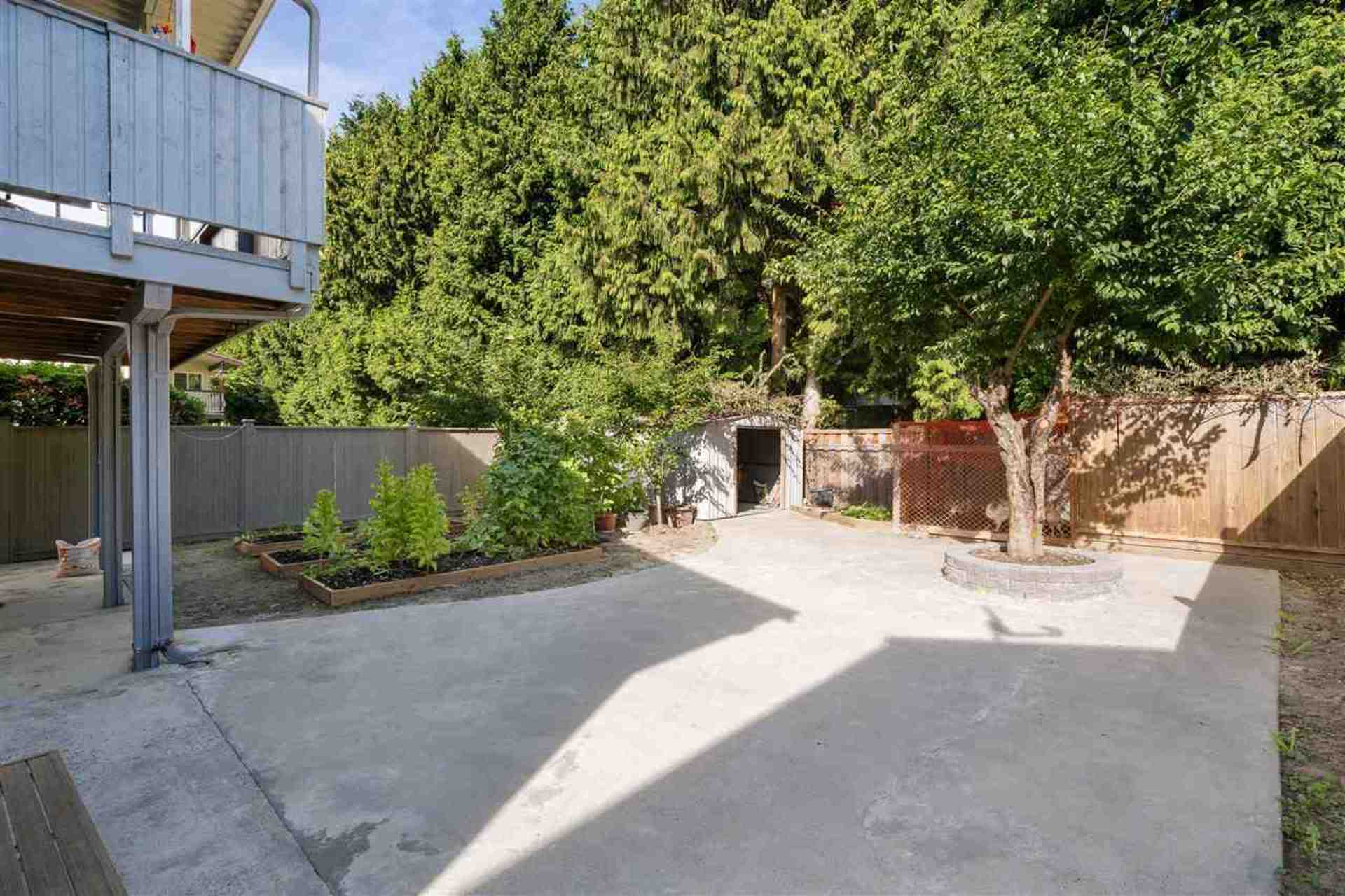 3560-bearcroft-drive-east-cambie-richmond-24