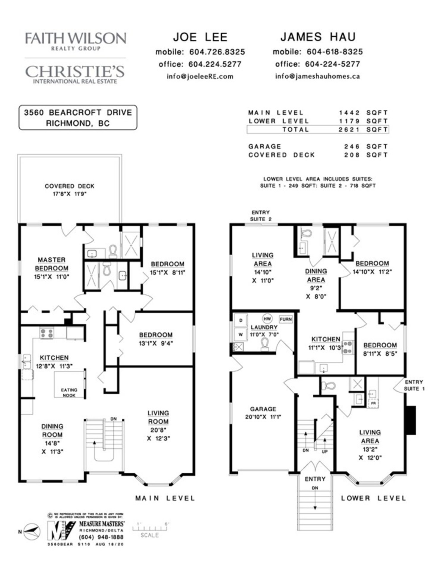 3560-bearcroft-drive-east-cambie-richmond-25