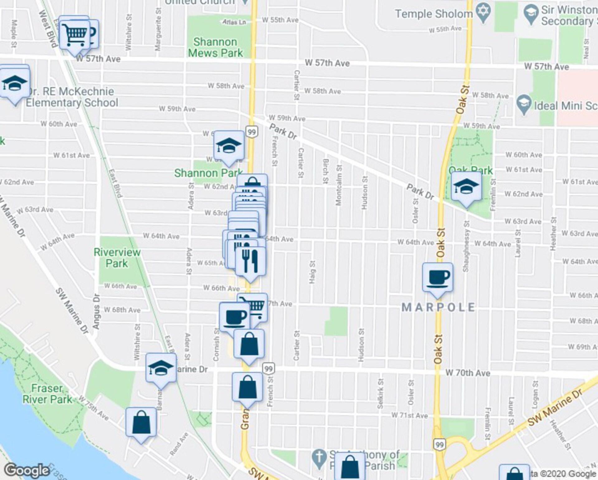 1535-w-64th-avenue-south-granville-vancouver-west-03