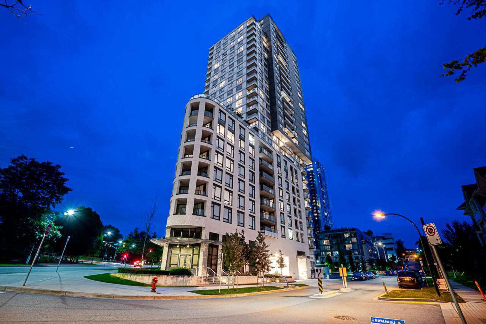 320 - 5470 Ormidale Street, Collingwood VE, Vancouver East