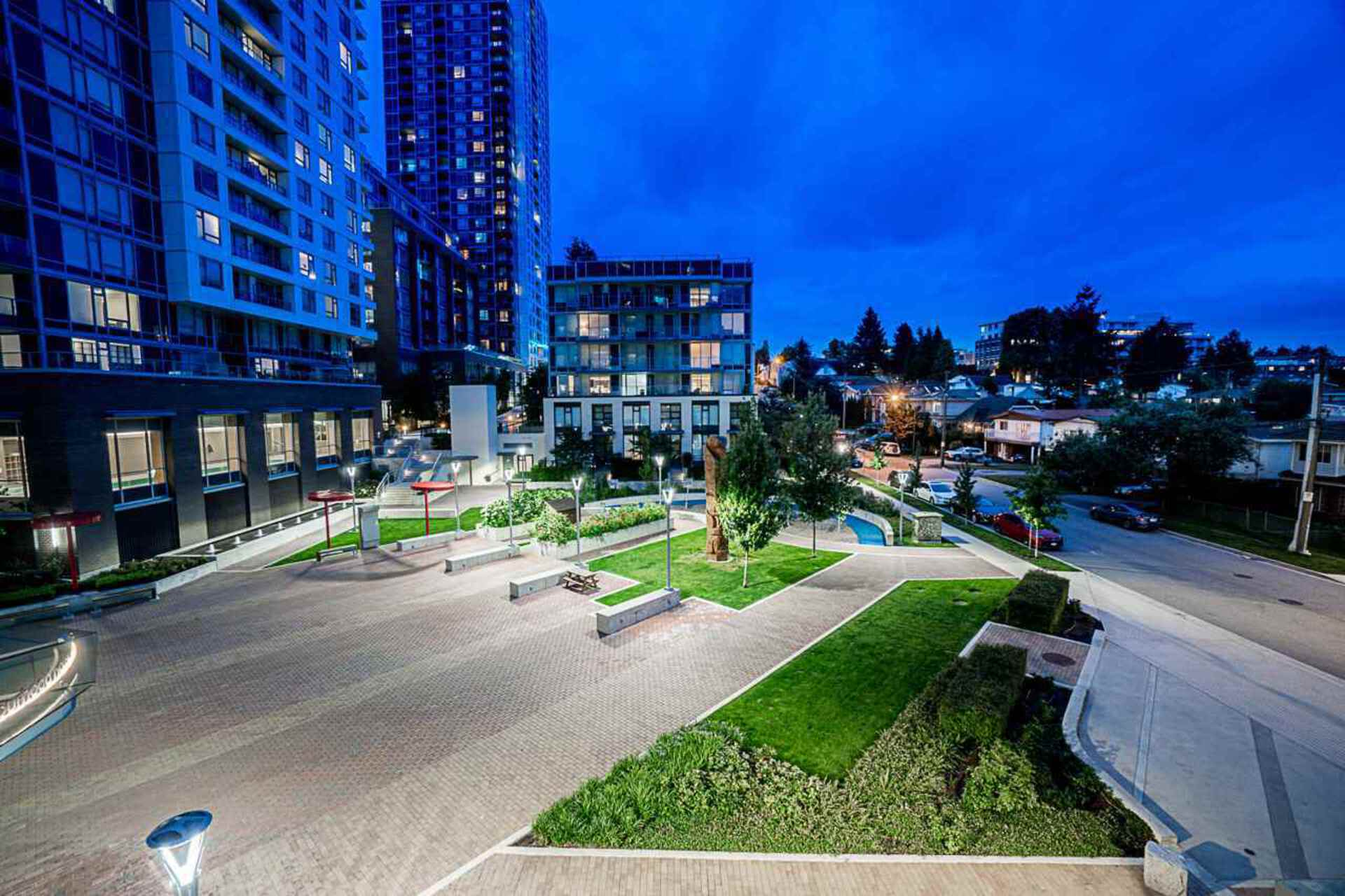 5470-ormidale-street-collingwood-ve-vancouver-east-03