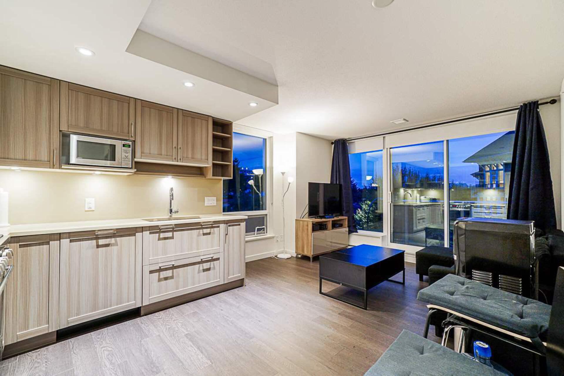 5470-ormidale-street-collingwood-ve-vancouver-east-10