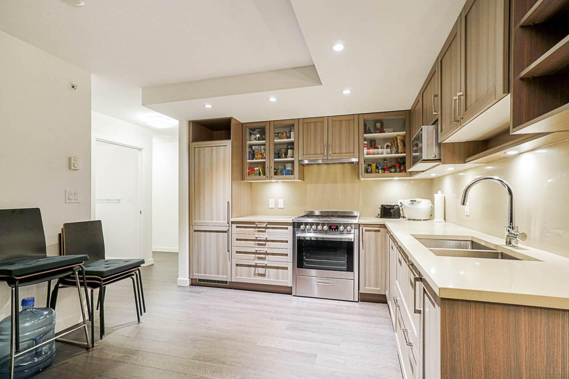 5470-ormidale-street-collingwood-ve-vancouver-east-11