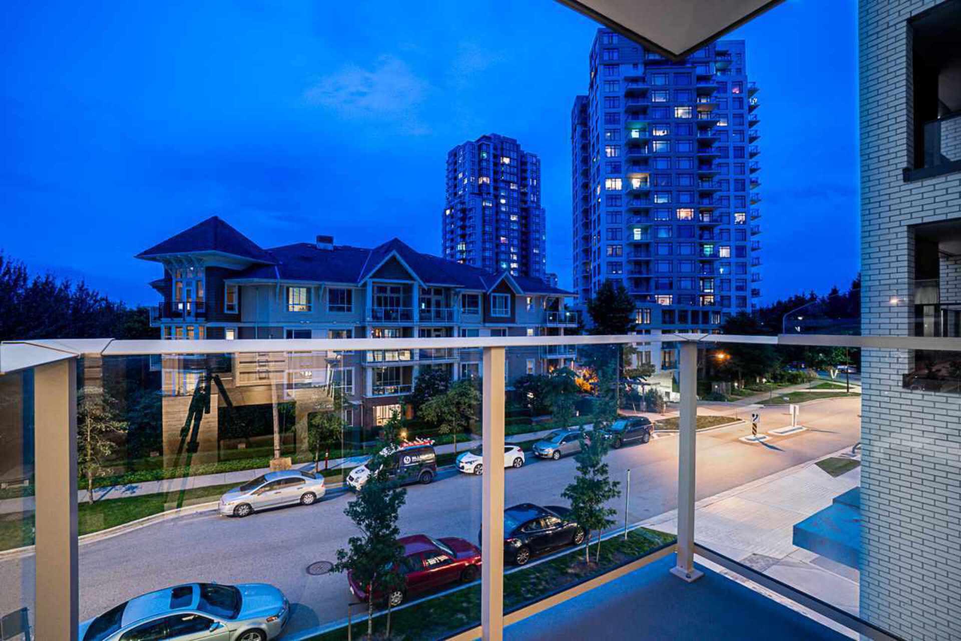 5470-ormidale-street-collingwood-ve-vancouver-east-22
