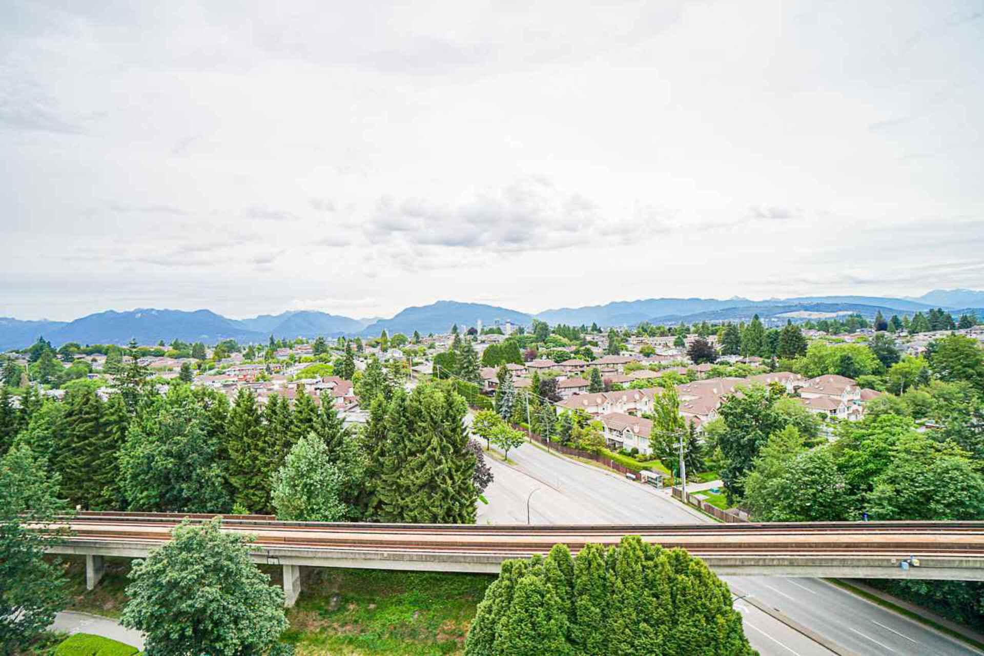 5470-ormidale-street-collingwood-ve-vancouver-east-24