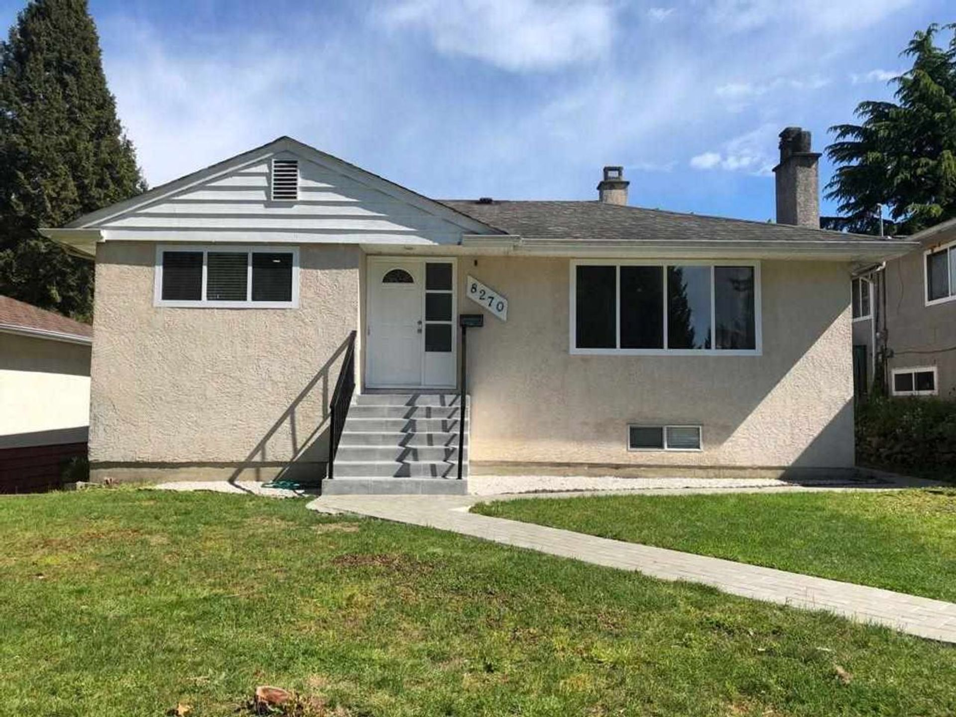 8270 Wedgewood Street, Burnaby Lake, Burnaby South