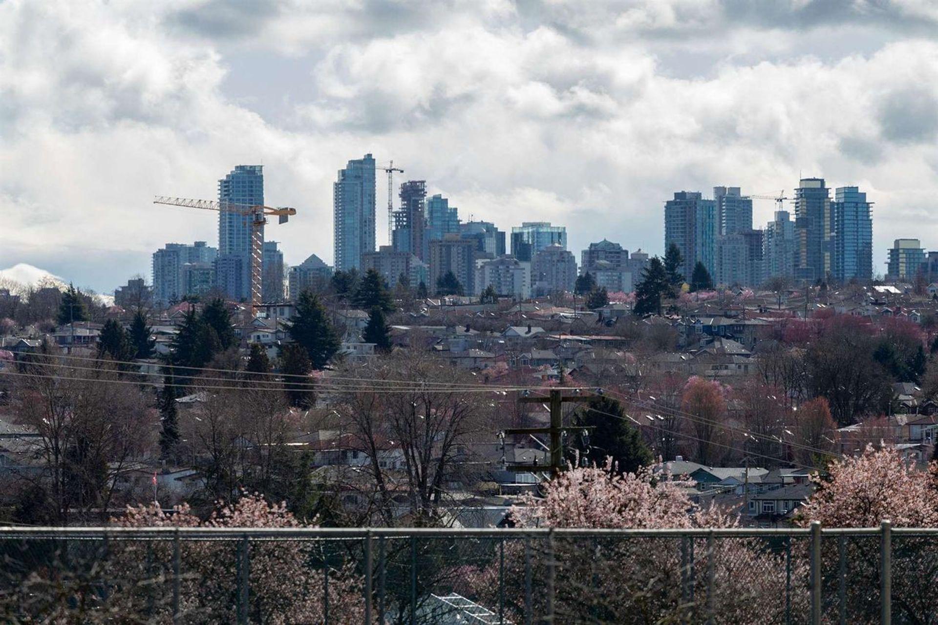 3498-napier-street-renfrew-ve-vancouver-east-03