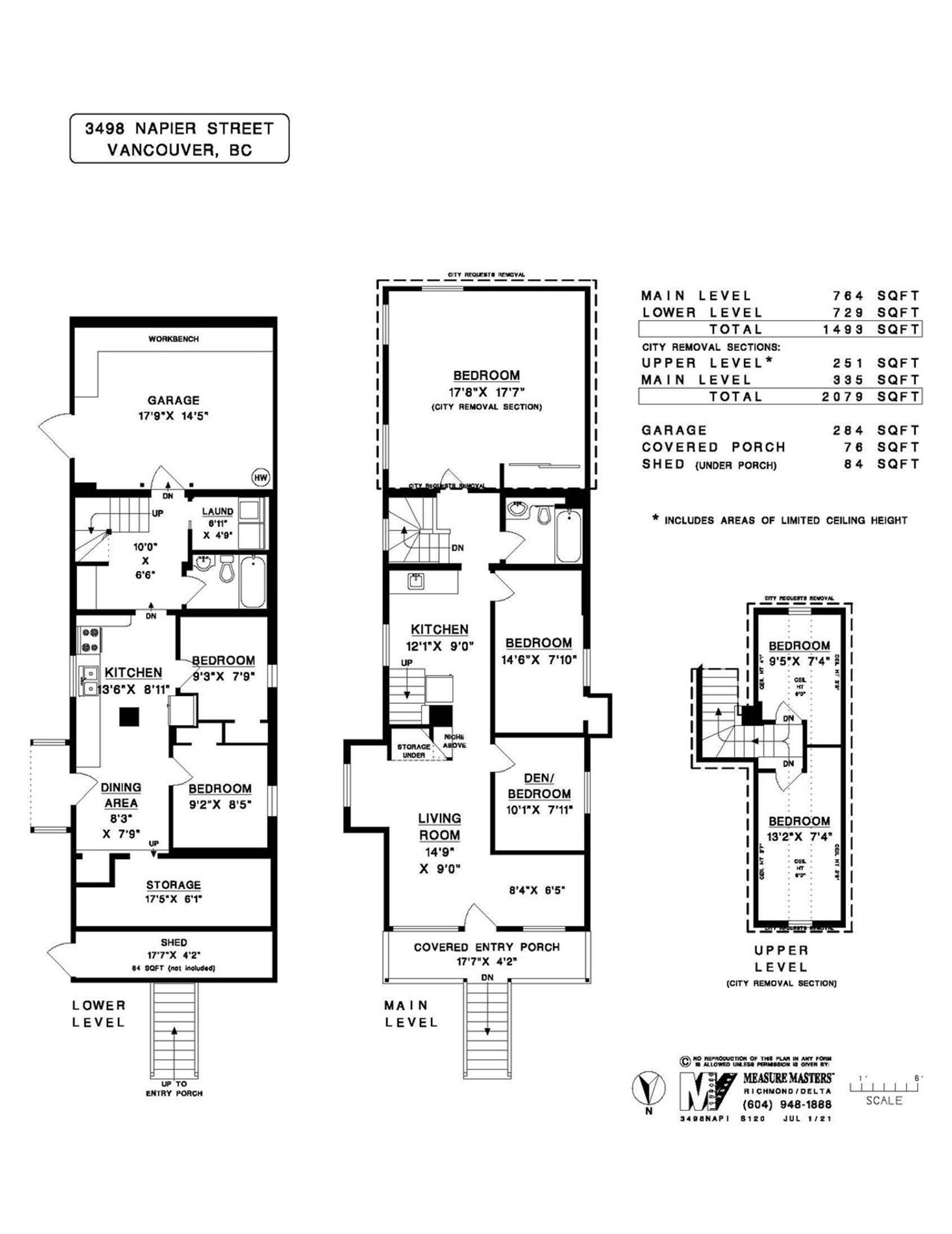 3498-napier-street-renfrew-ve-vancouver-east-13