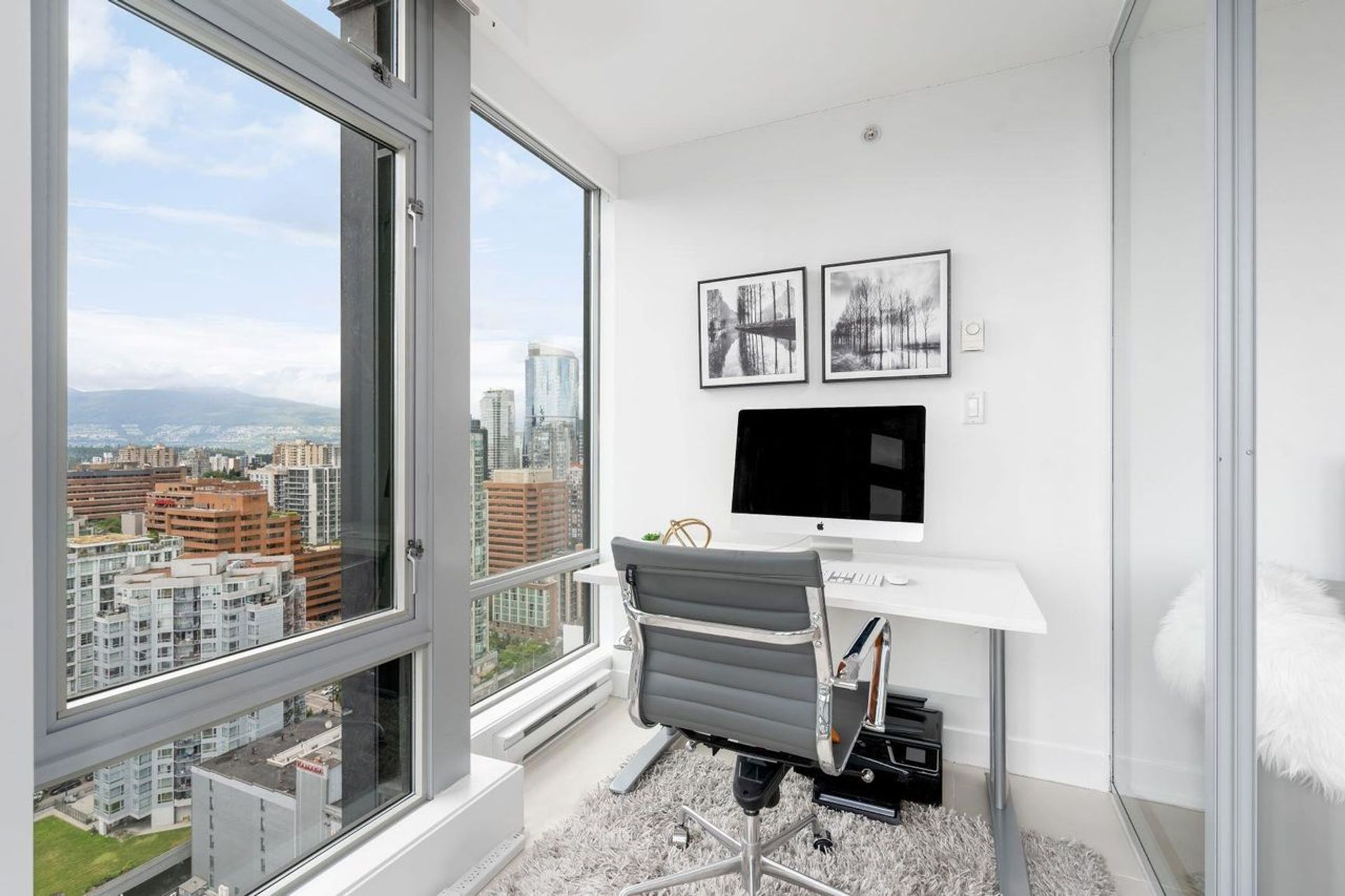 1255-seymour-street-downtown-vw-vancouver-west-14