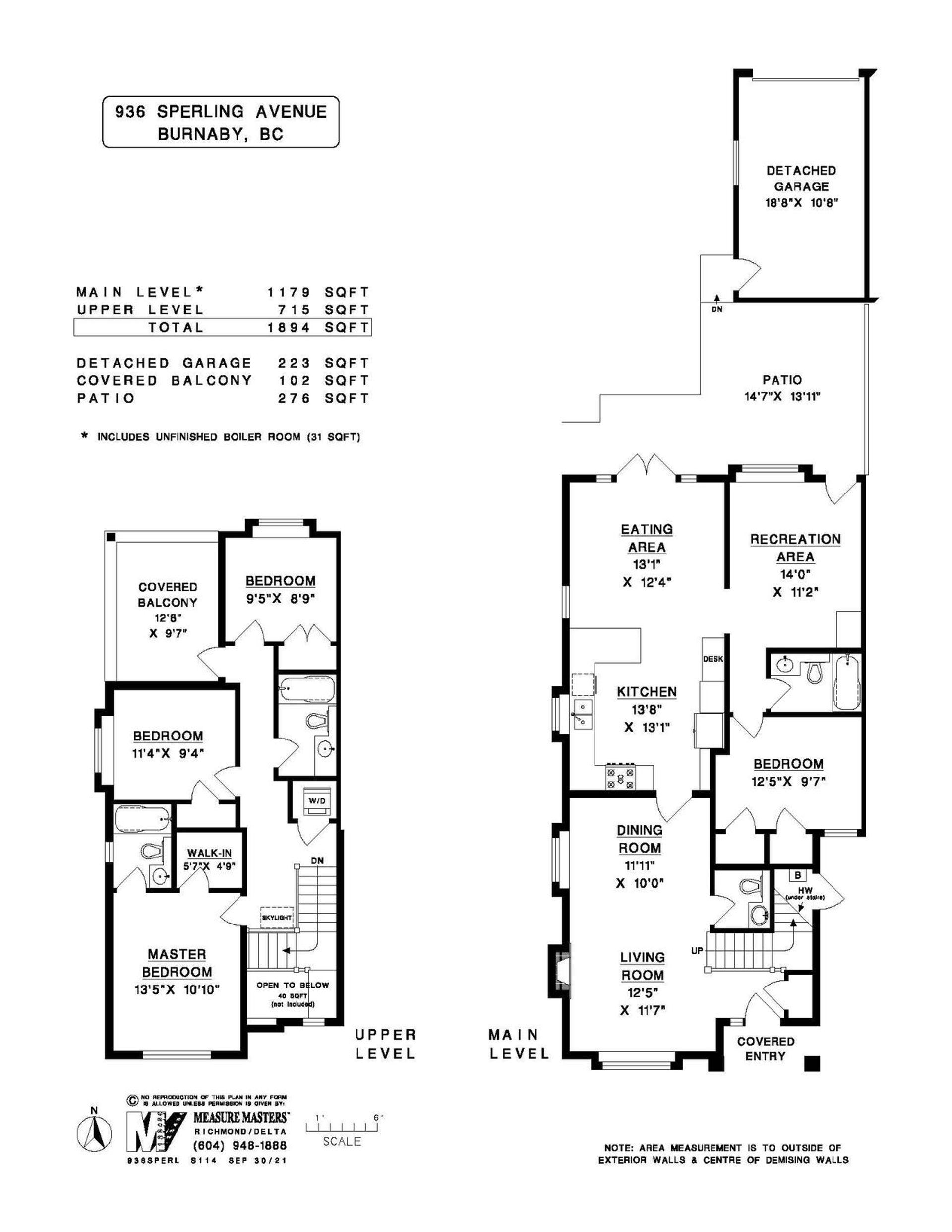 936-sperling-avenue-sperling-duthie-burnaby-north-20