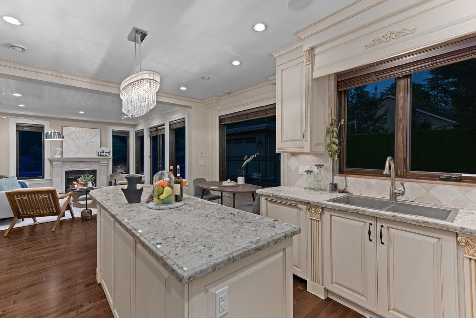 5718-wallace-street-southlands-vancouver-west-05