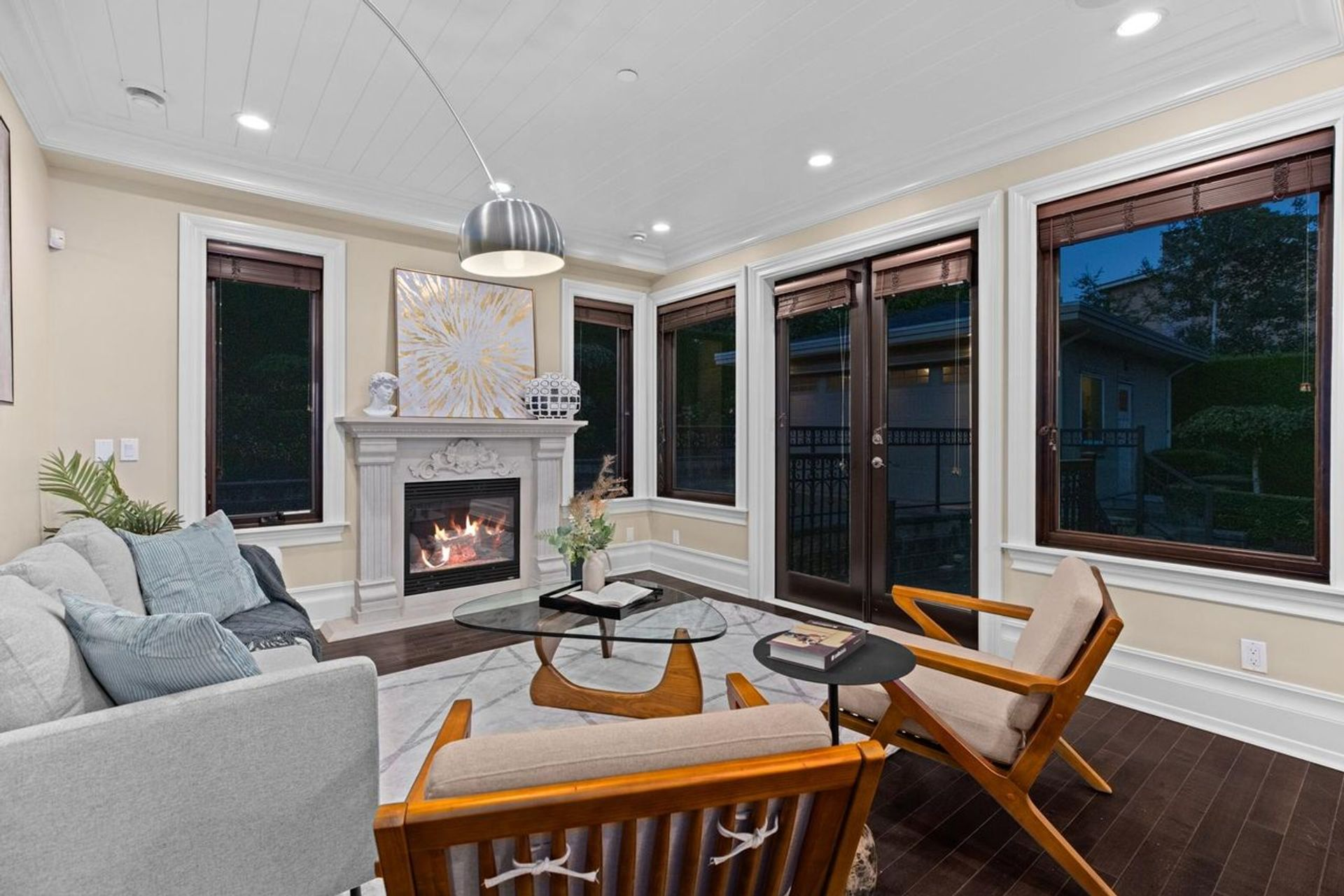 5718-wallace-street-southlands-vancouver-west-10