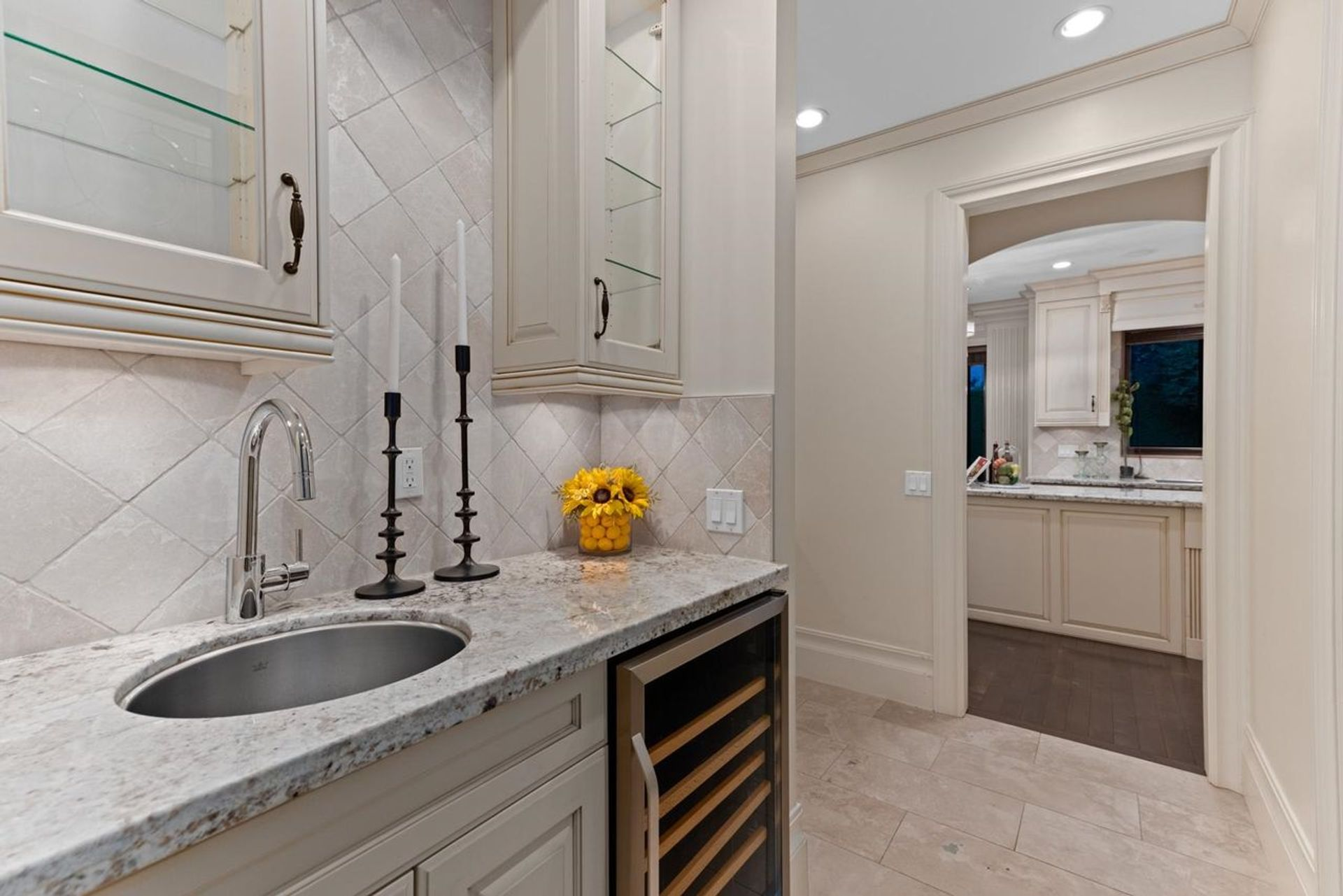 5718-wallace-street-southlands-vancouver-west-12