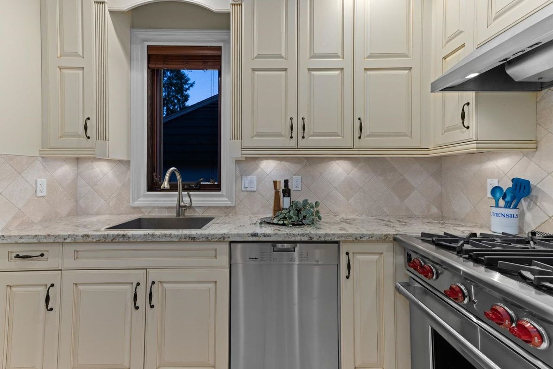 5718-wallace-street-southlands-vancouver-west-13