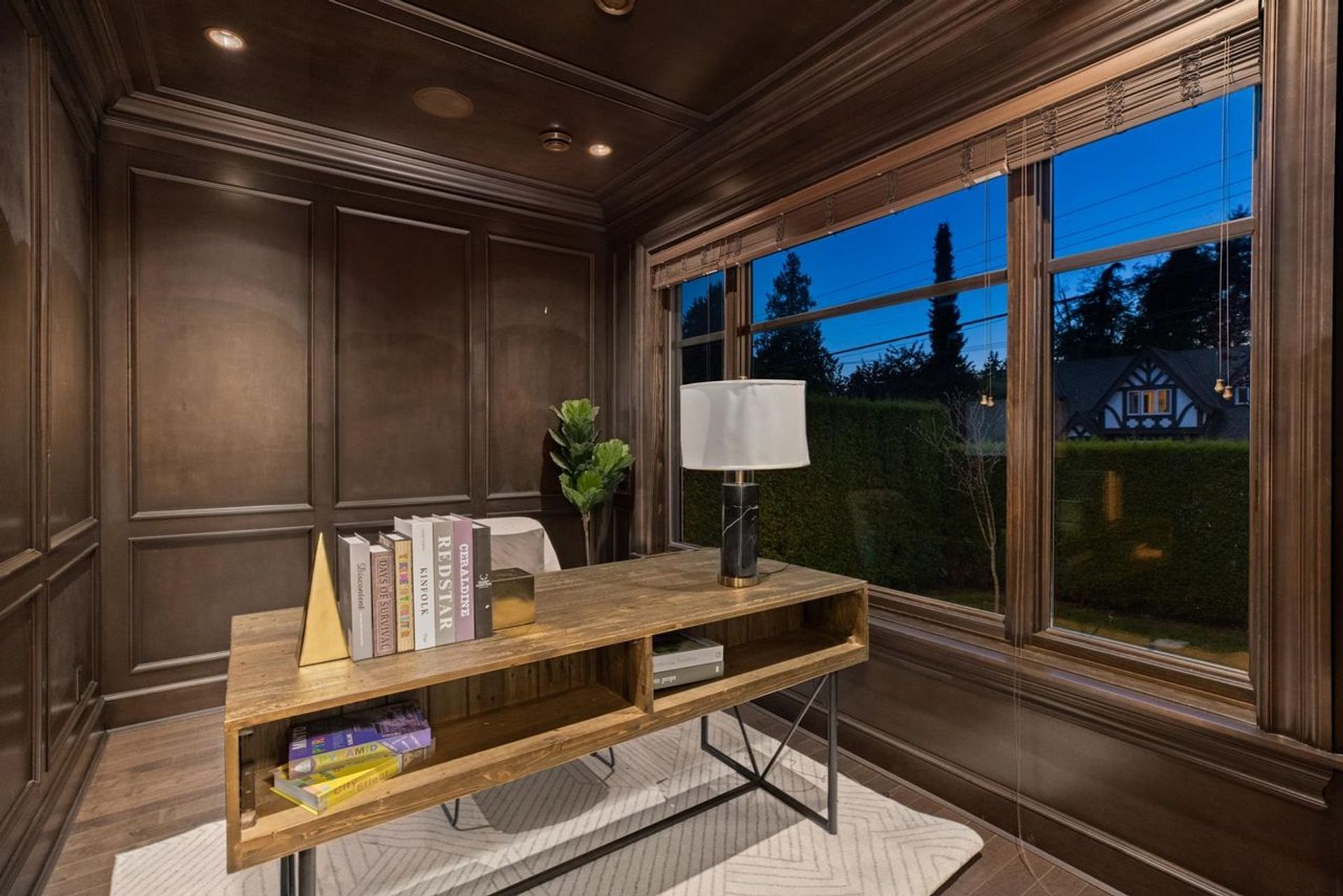 5718-wallace-street-southlands-vancouver-west-15