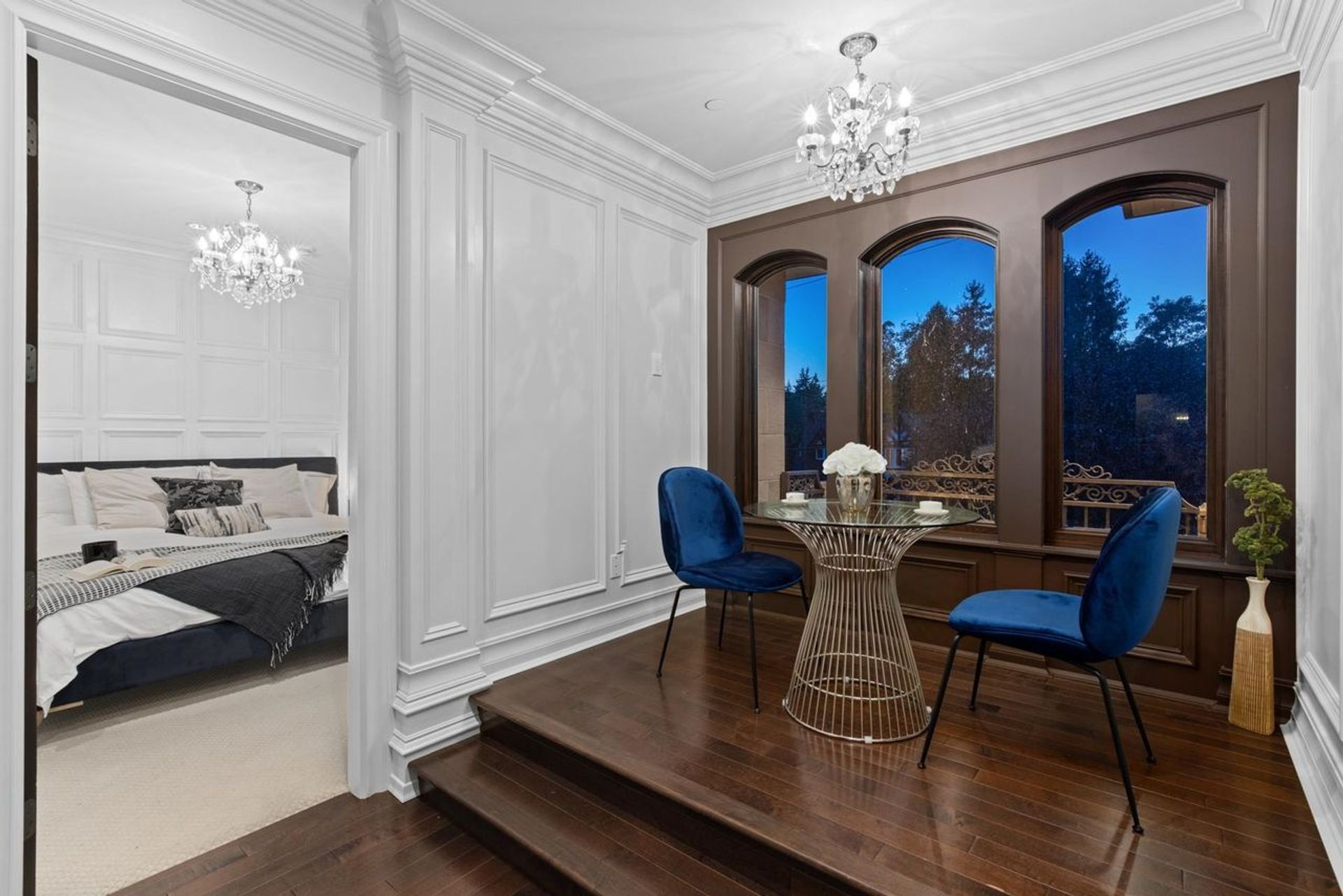 5718-wallace-street-southlands-vancouver-west-17