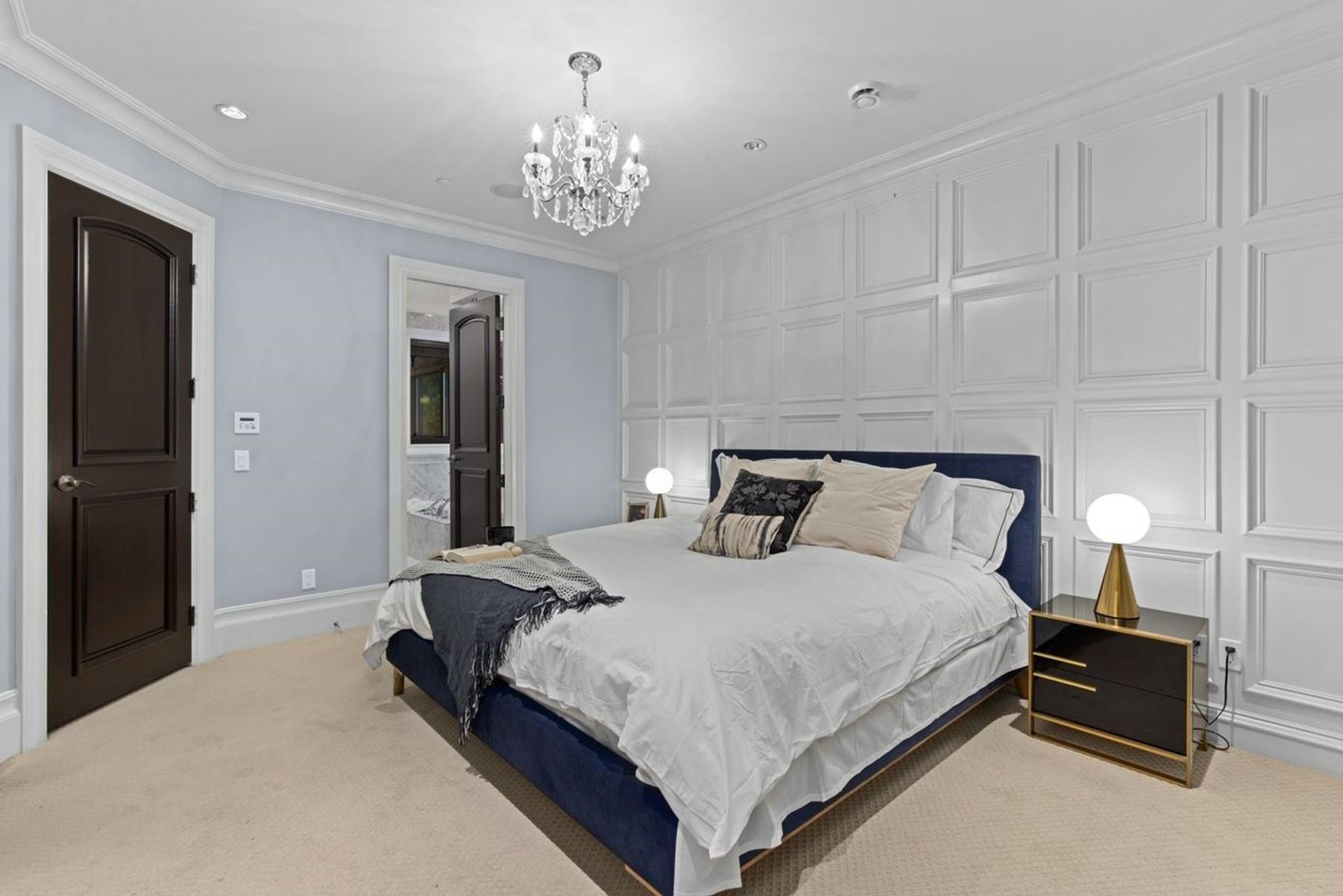 5718-wallace-street-southlands-vancouver-west-19