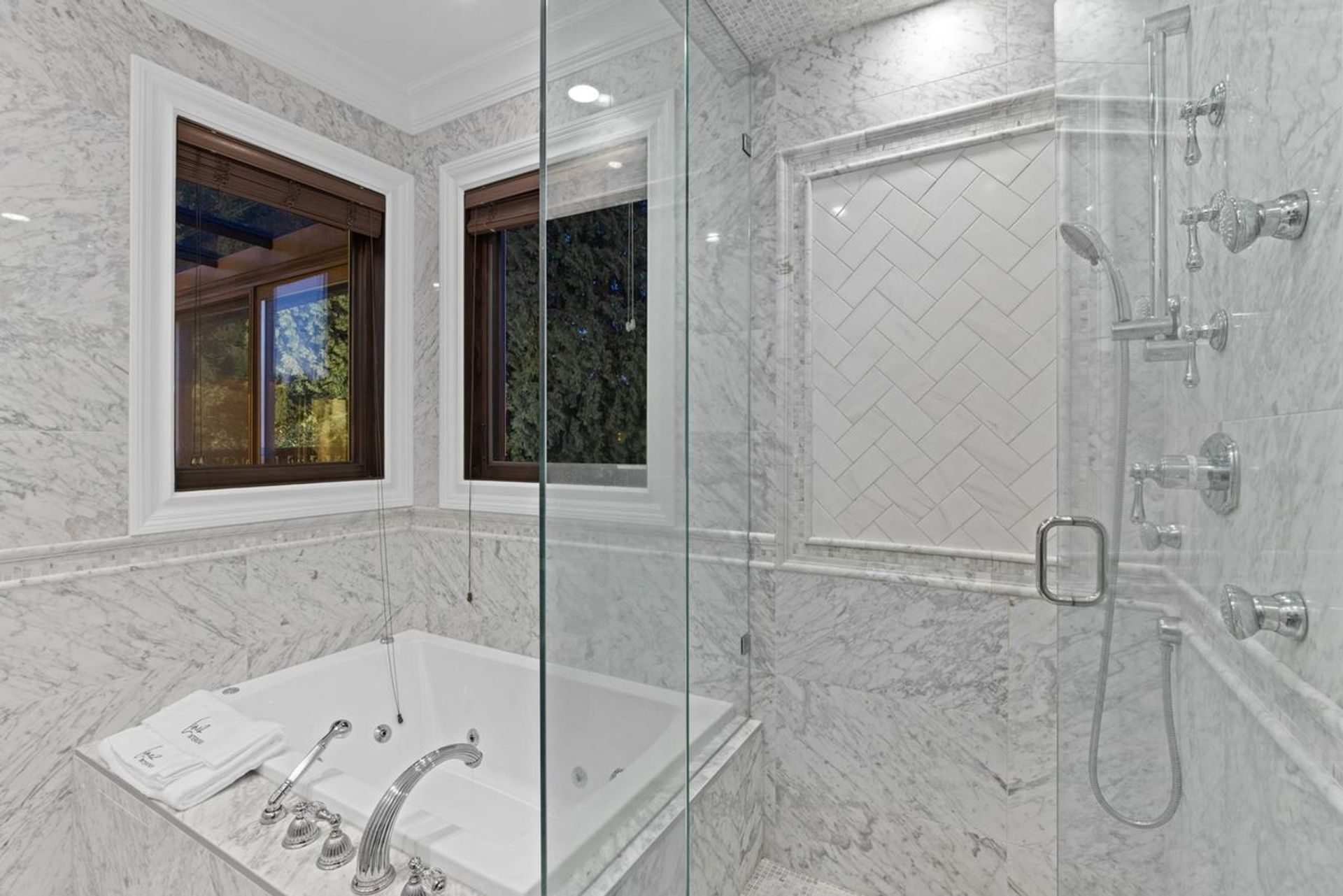 5718-wallace-street-southlands-vancouver-west-20
