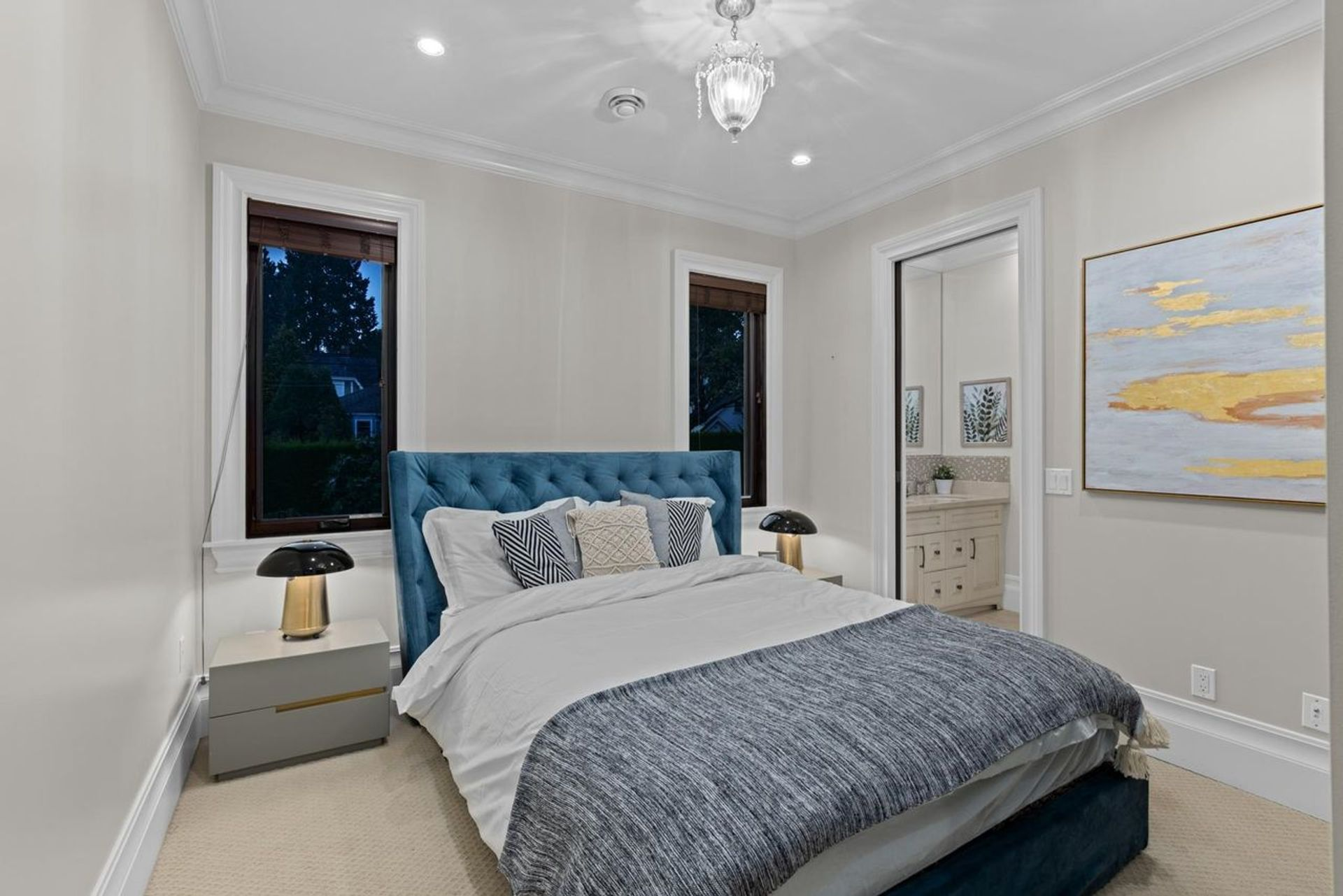 5718-wallace-street-southlands-vancouver-west-21