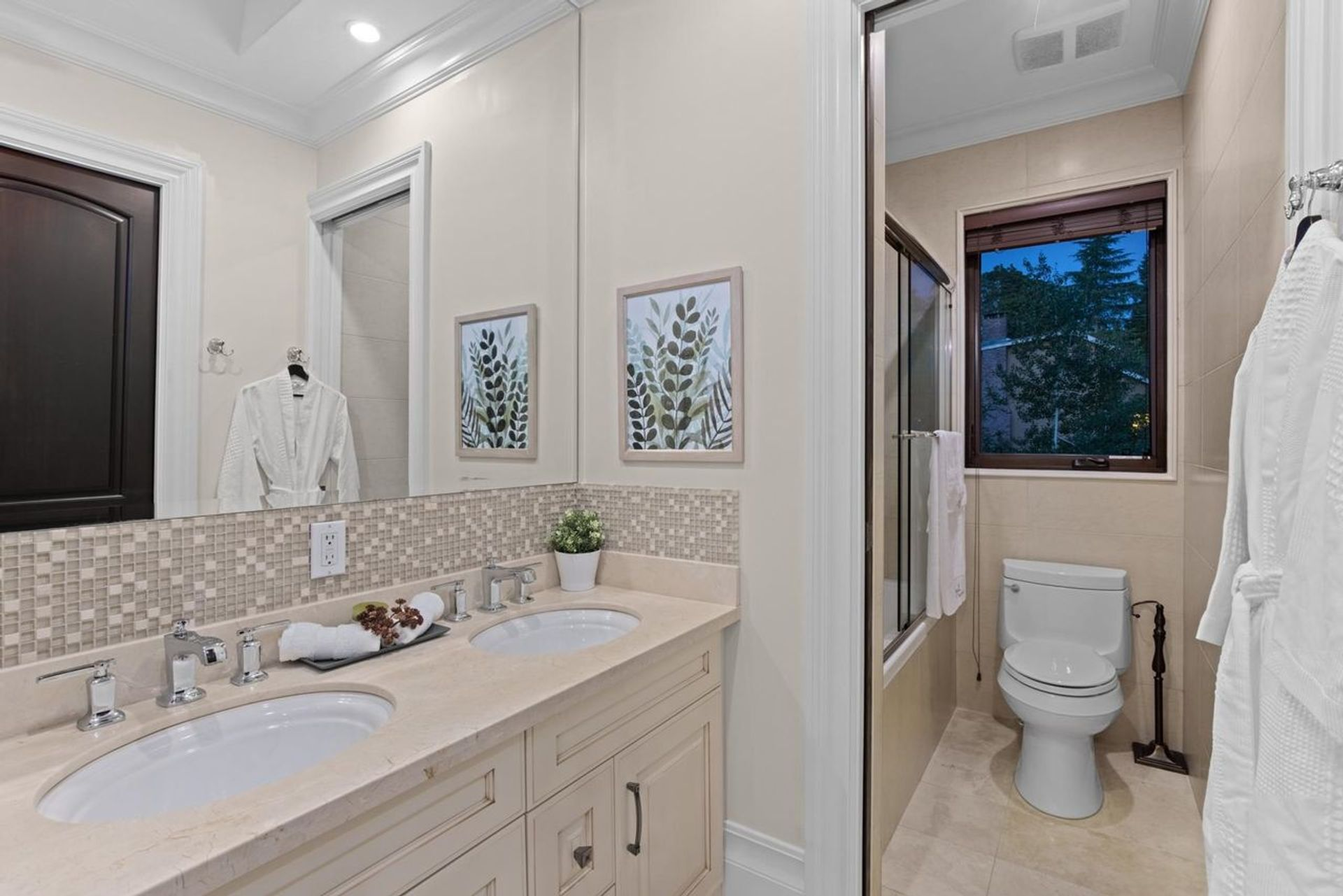 5718-wallace-street-southlands-vancouver-west-22