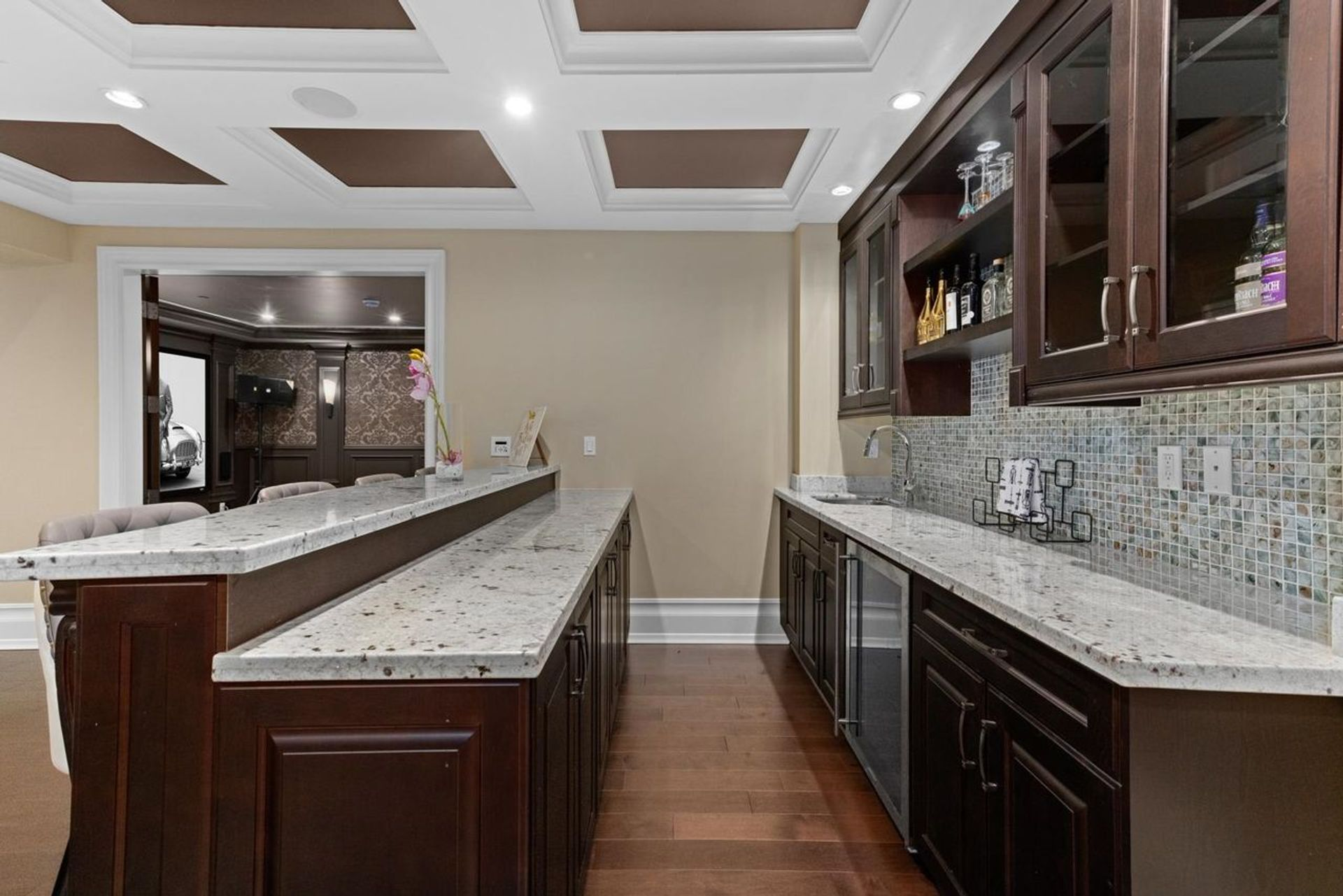 5718-wallace-street-southlands-vancouver-west-27