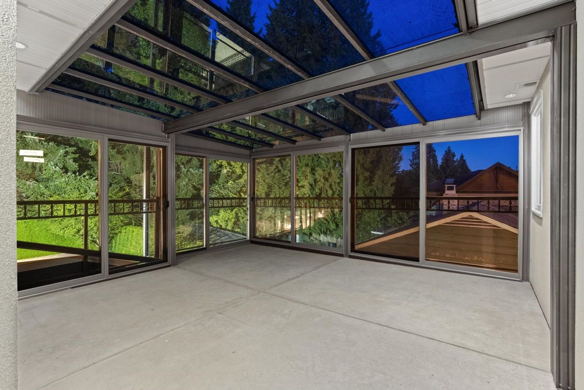 5718-wallace-street-southlands-vancouver-west-30