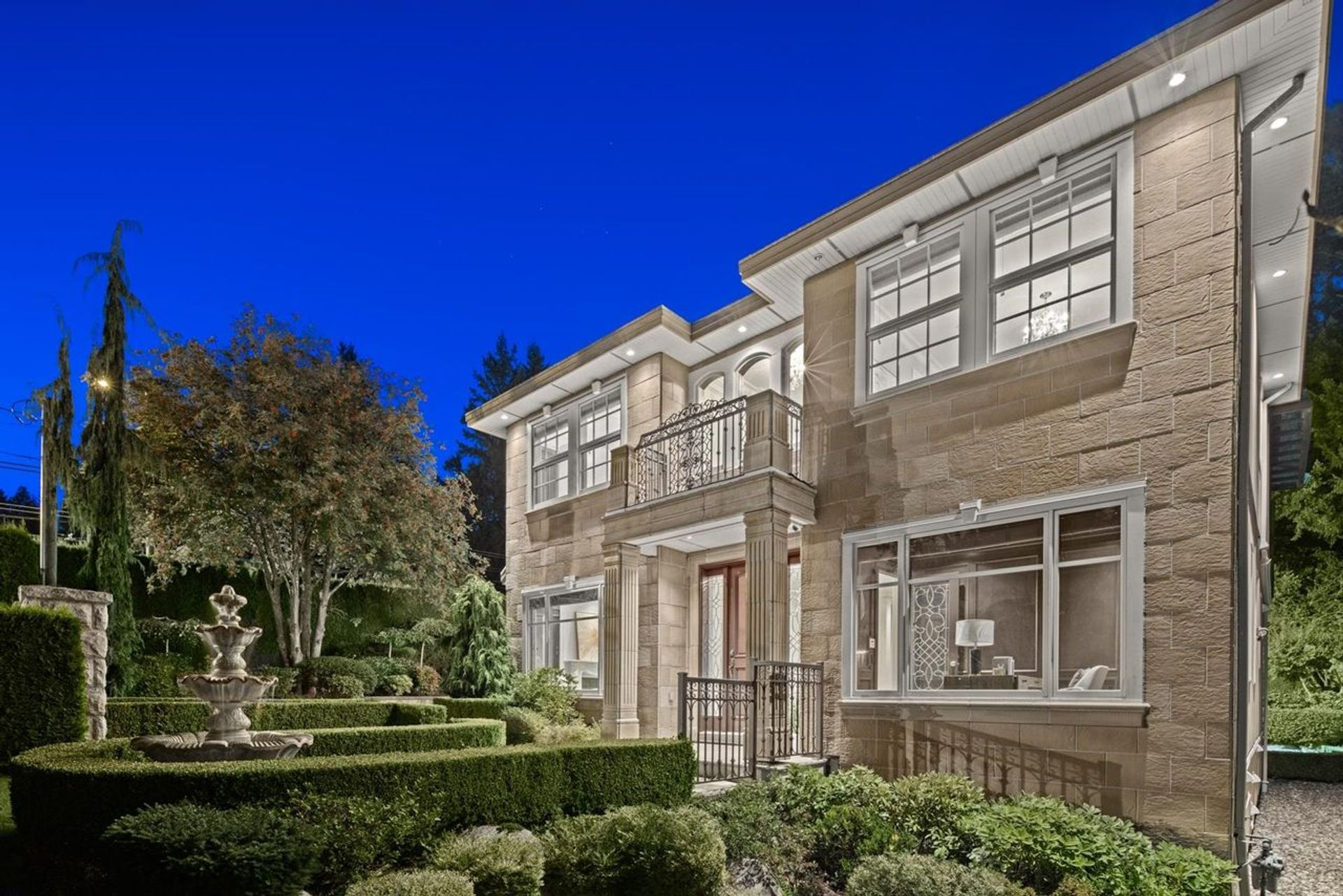 5718-wallace-street-southlands-vancouver-west-31