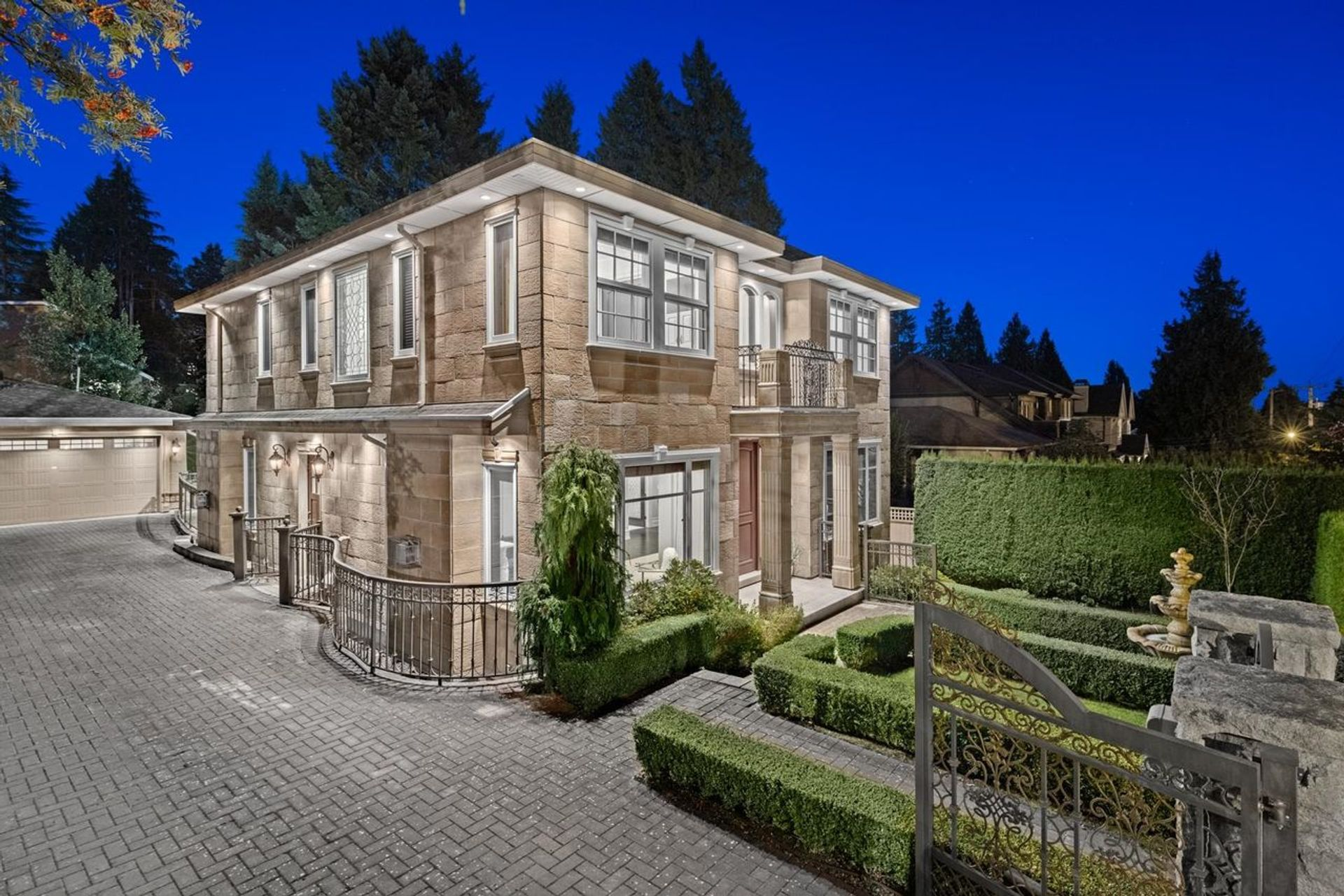 5718-wallace-street-southlands-vancouver-west-32