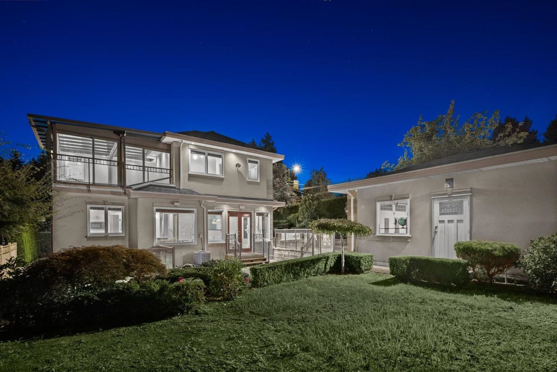 5718-wallace-street-southlands-vancouver-west-33