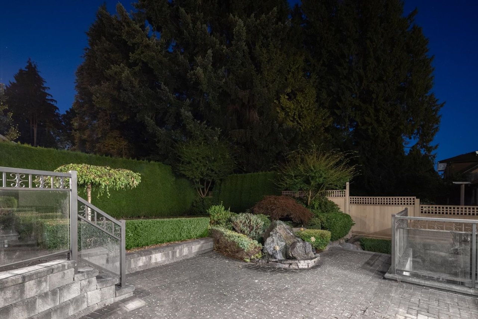 5718-wallace-street-southlands-vancouver-west-34
