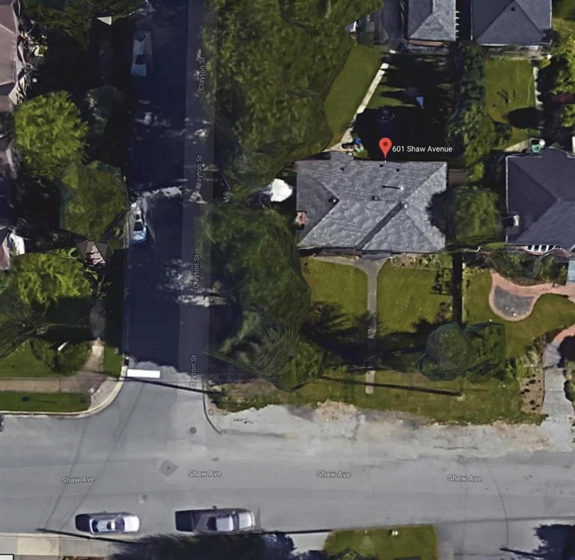 601 Shaw Avenue, Coquitlam West, Coquitlam