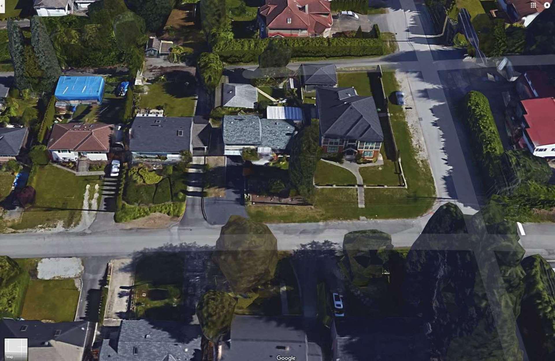 605 Shaw Avenue, Coquitlam West, Coquitlam