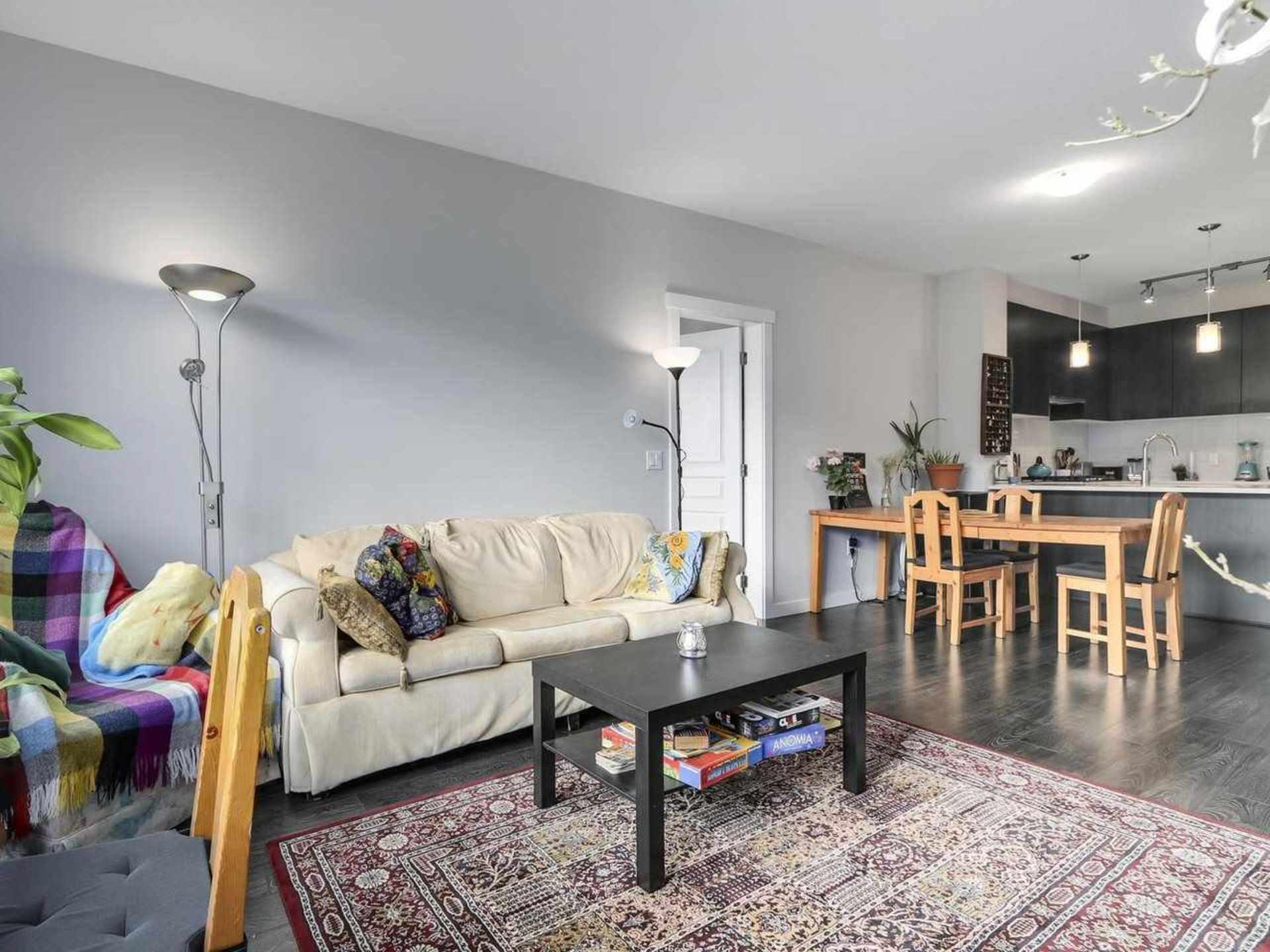 9388-tomicki-avenue-west-cambie-richmond-08