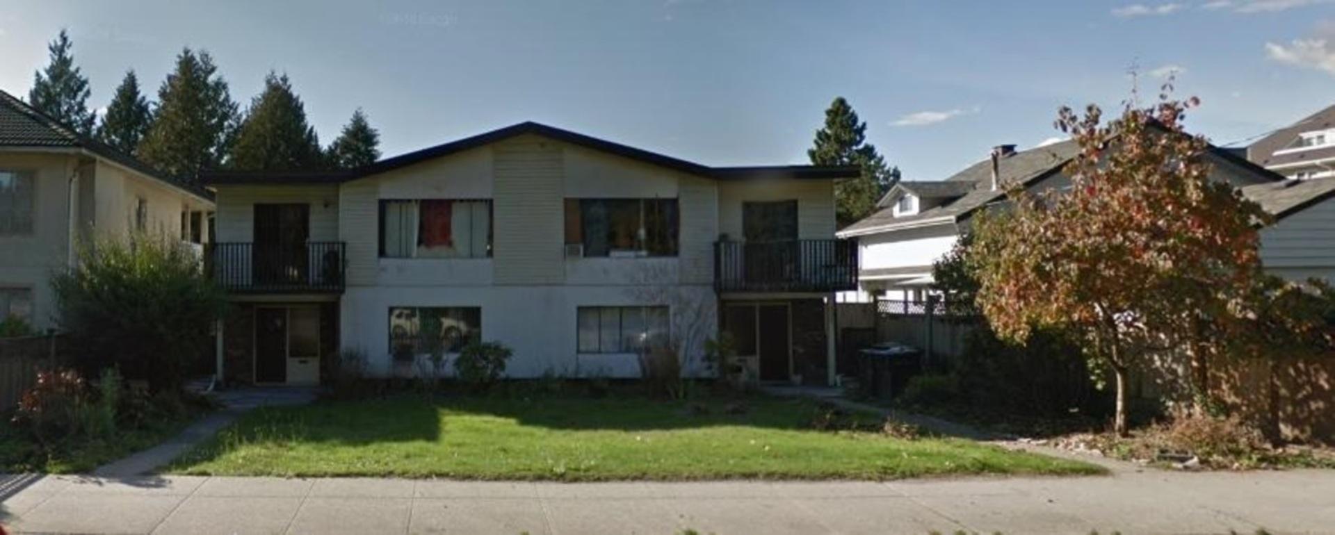 3137 Coast Meridian Road, Glenwood PQ, Port Coquitlam
