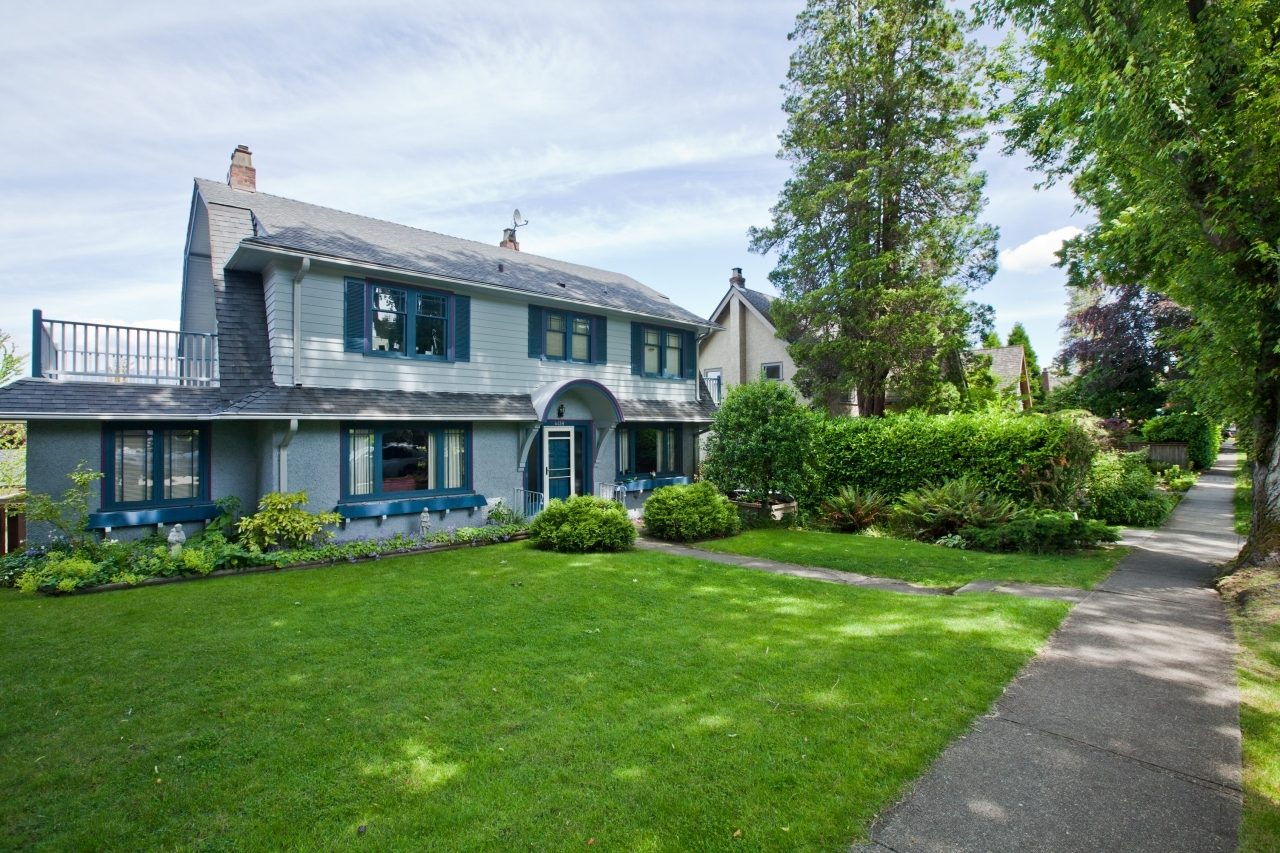 4139_Crown_Cr_01_Print at 4139 Crown Crescent, Point Grey, Vancouver West