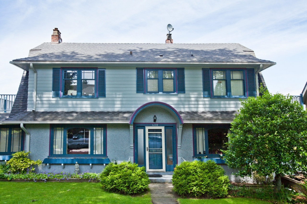 4139_Crown_Cr_02_Print at 4139 Crown Crescent, Point Grey, Vancouver West