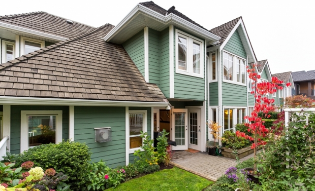 453 St. Andrews Avenue, Lower Lonsdale, North Vancouver