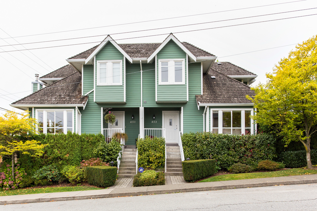 453-St-Andrews-Ave-01-Print at 453 St. Andrews Avenue, Lower Lonsdale, North Vancouver