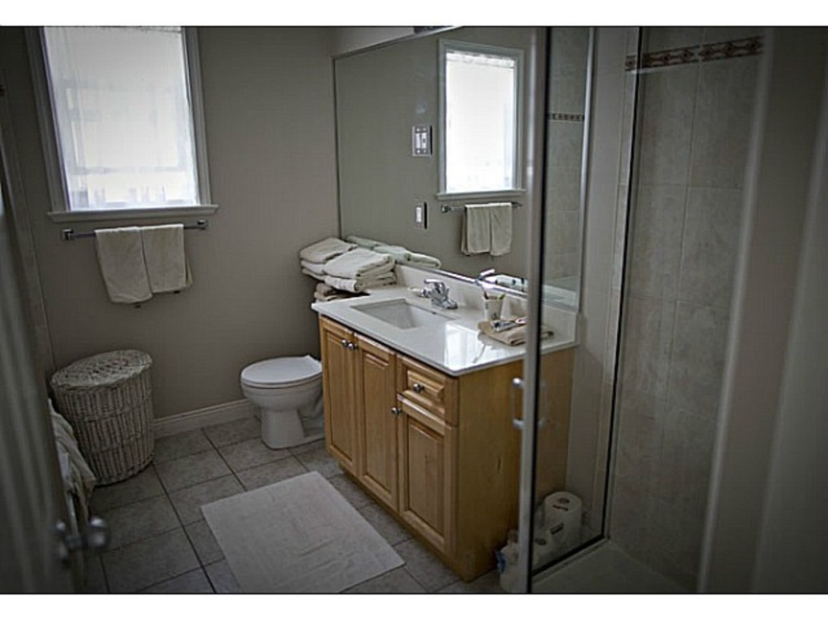 image-261124186-10.jpg at 2052 Mahon Ave, Central Lonsdale, North Vancouver