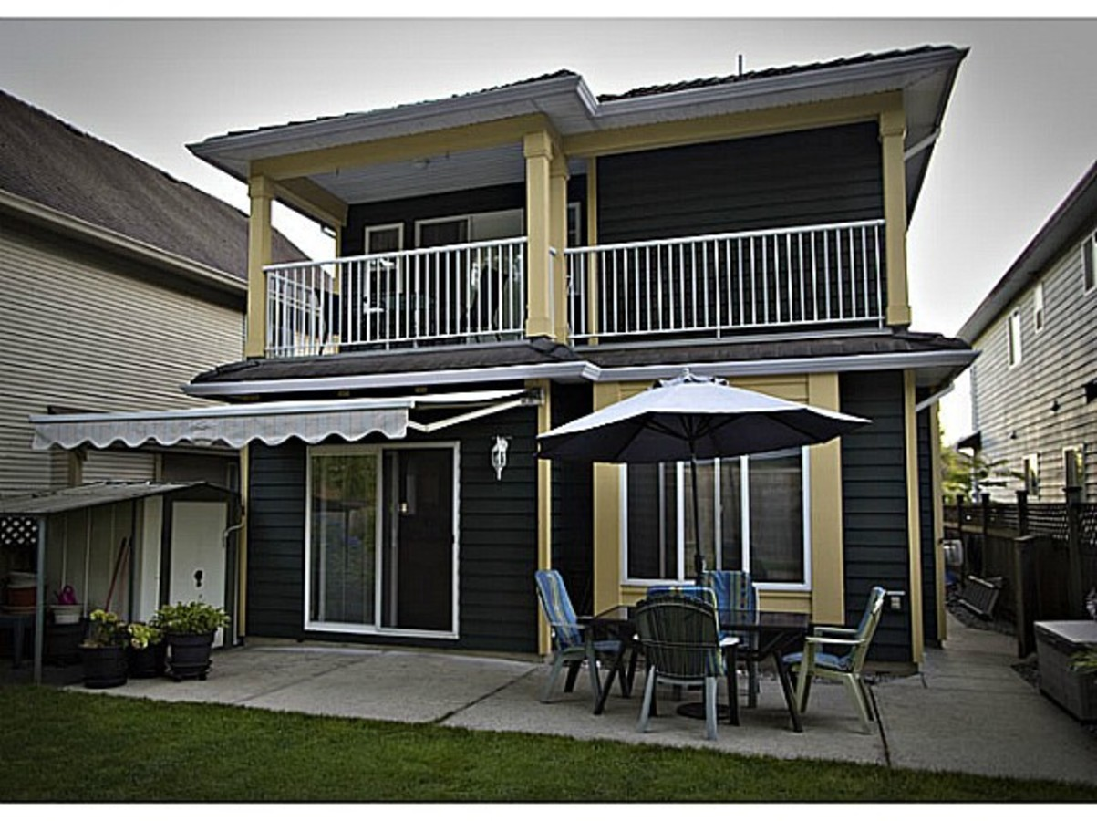 image-261124186-2.jpg at 2052 Mahon Ave, Central Lonsdale, North Vancouver