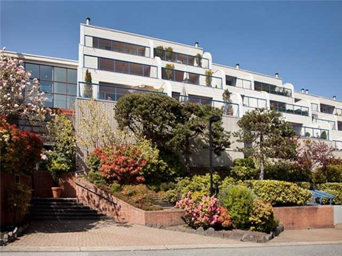 V956529_101_12 at 104 - 2274 Folkestone Way, Panorama Village, West Vancouver
