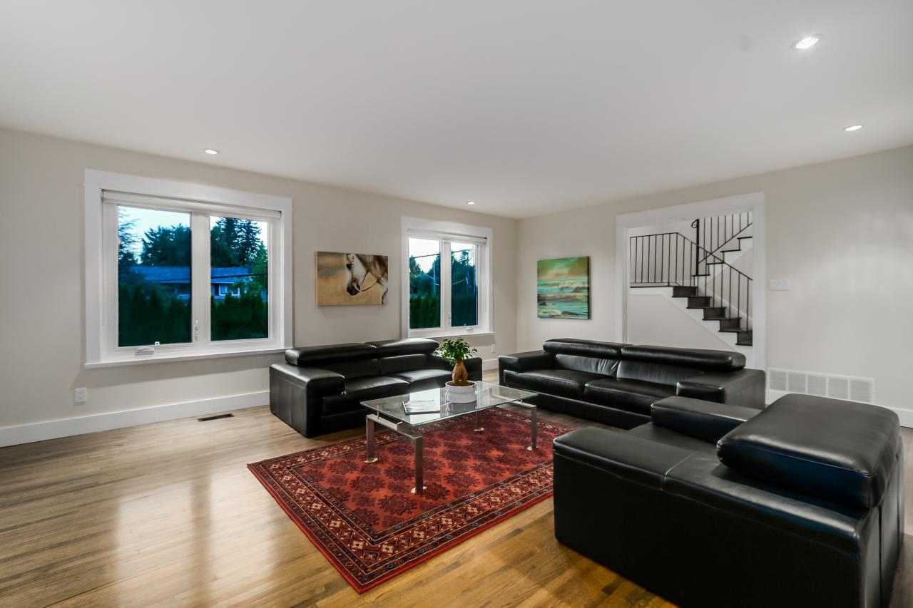 at 4031 Ripple Road, Bayridge, West Vancouver