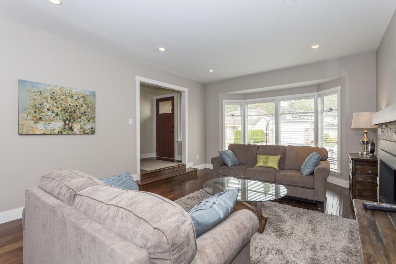 High.Res-12 at 3961 Pimlico Place, Oxford Heights, Port Coquitlam