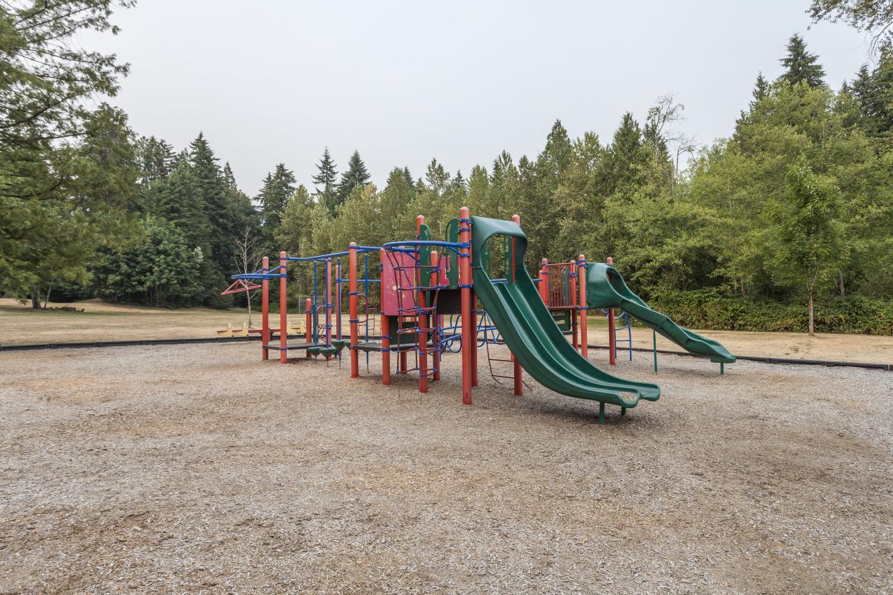 Chelsea Park just steps away at 3961 Pimlico Place, Oxford Heights, Port Coquitlam